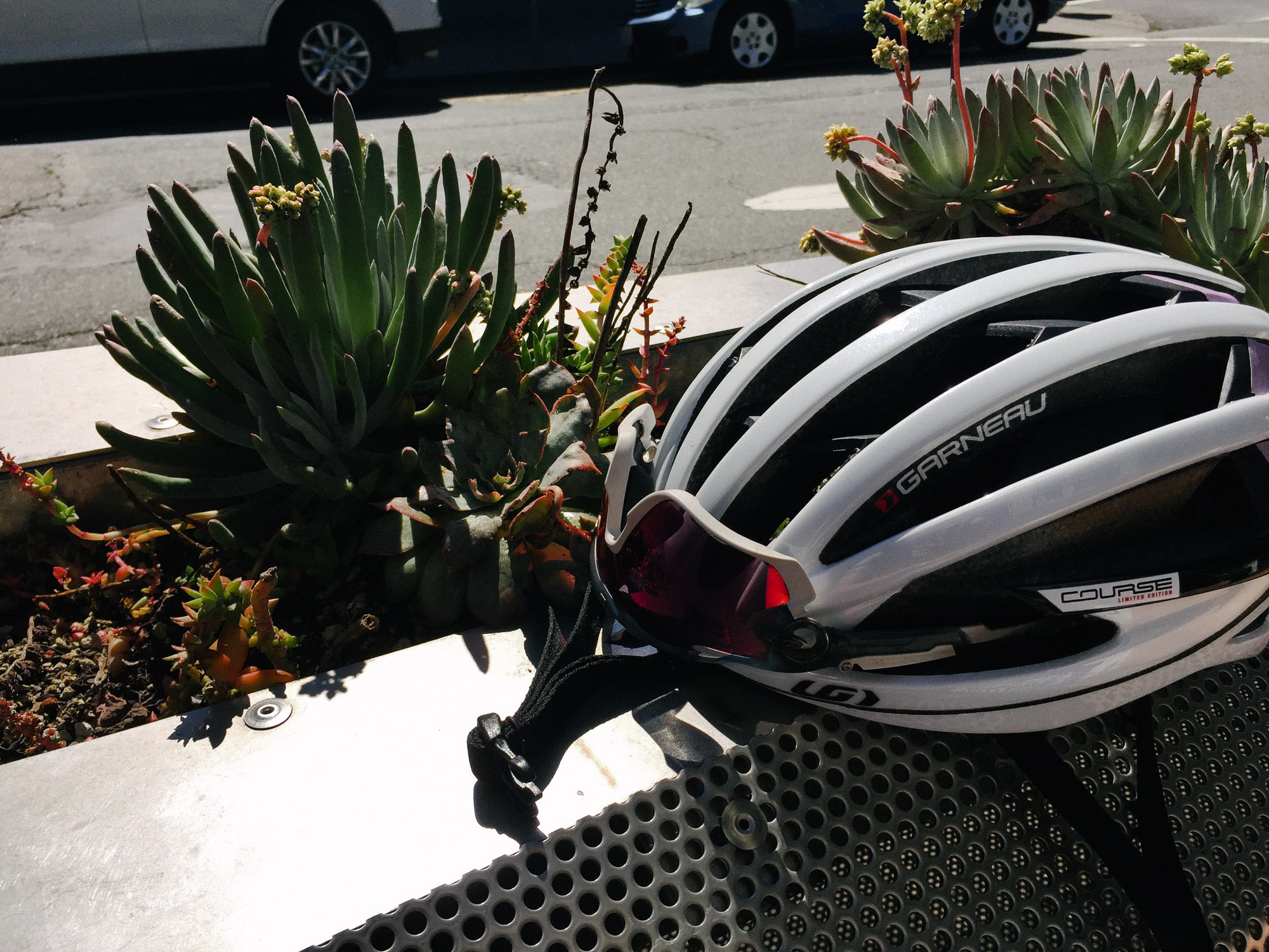 San Francisco Riding-1003