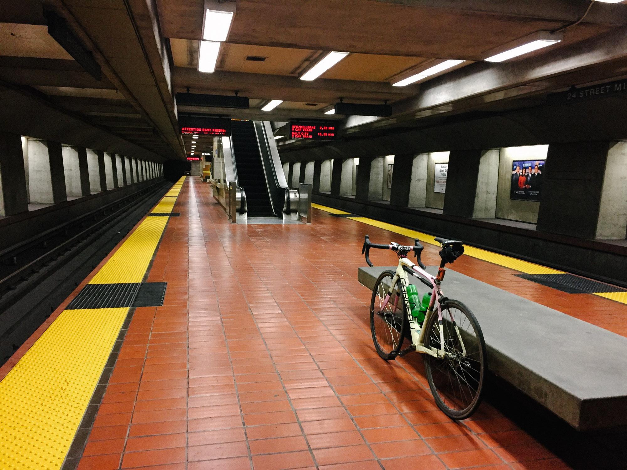 San Francisco Riding-1013
