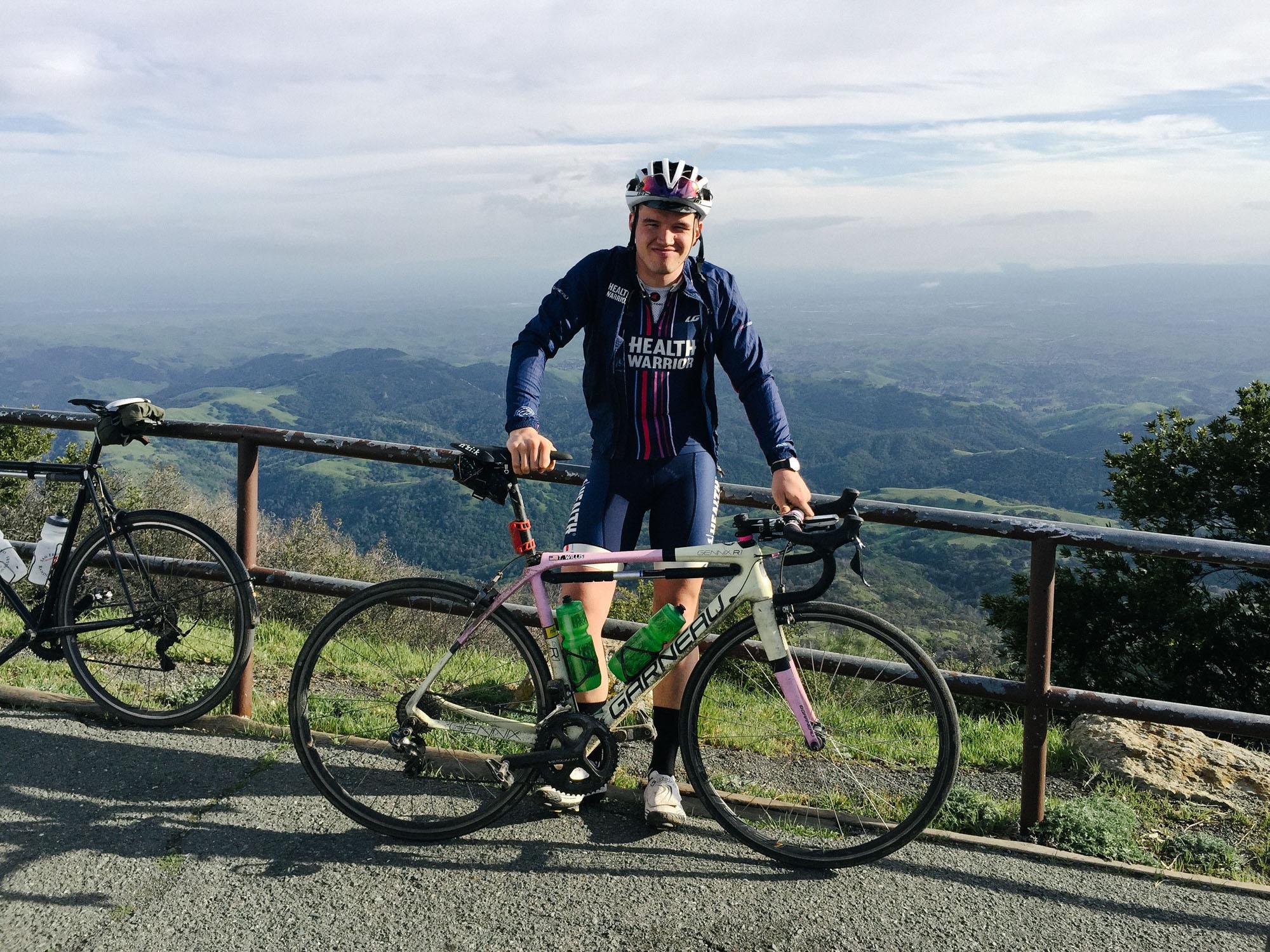 San Francisco Riding-1017