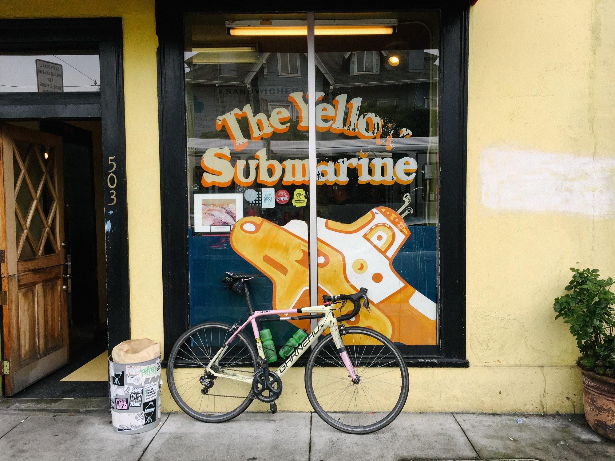 San Francisco Riding-1023