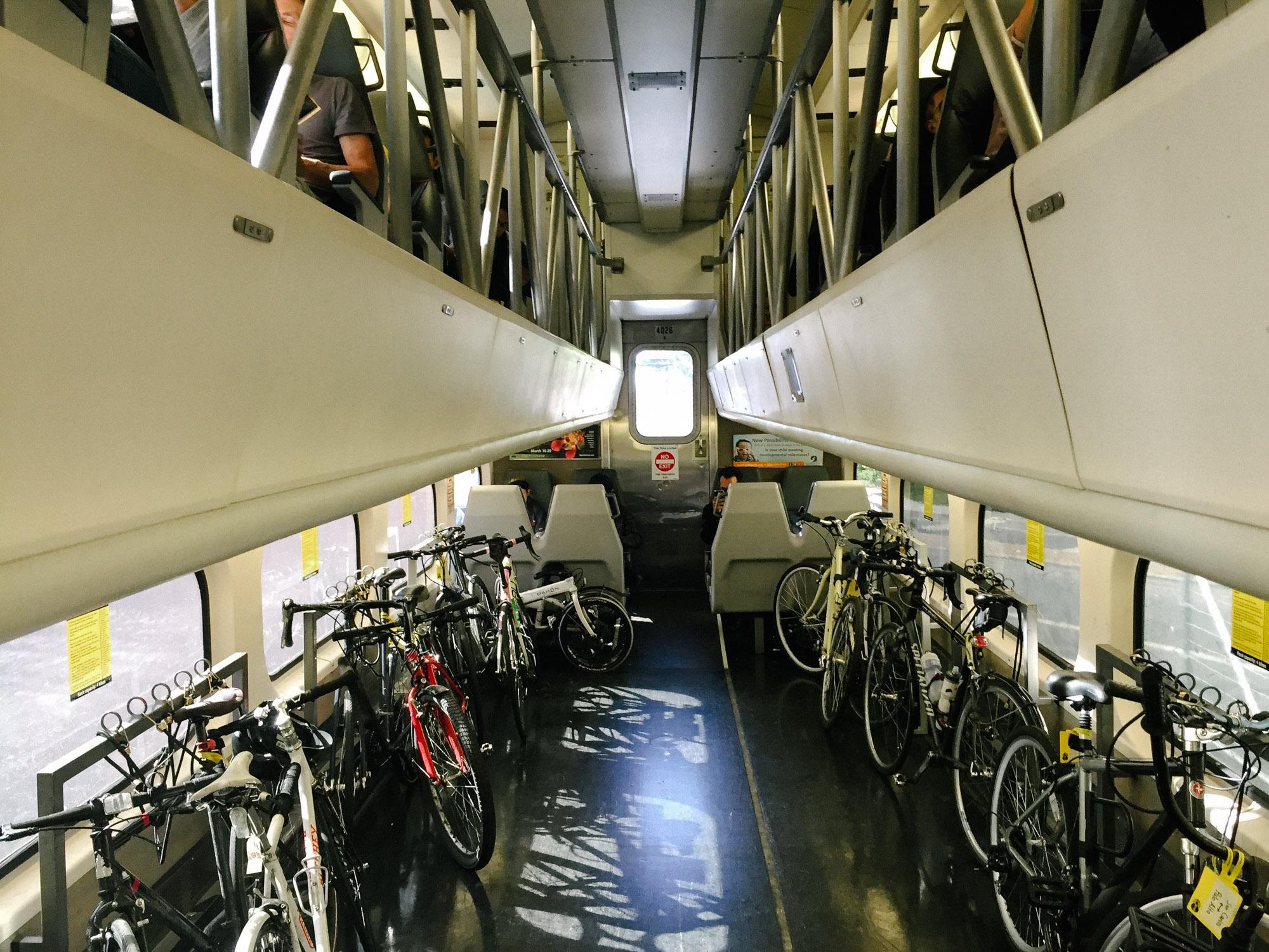San Francisco Riding-1028