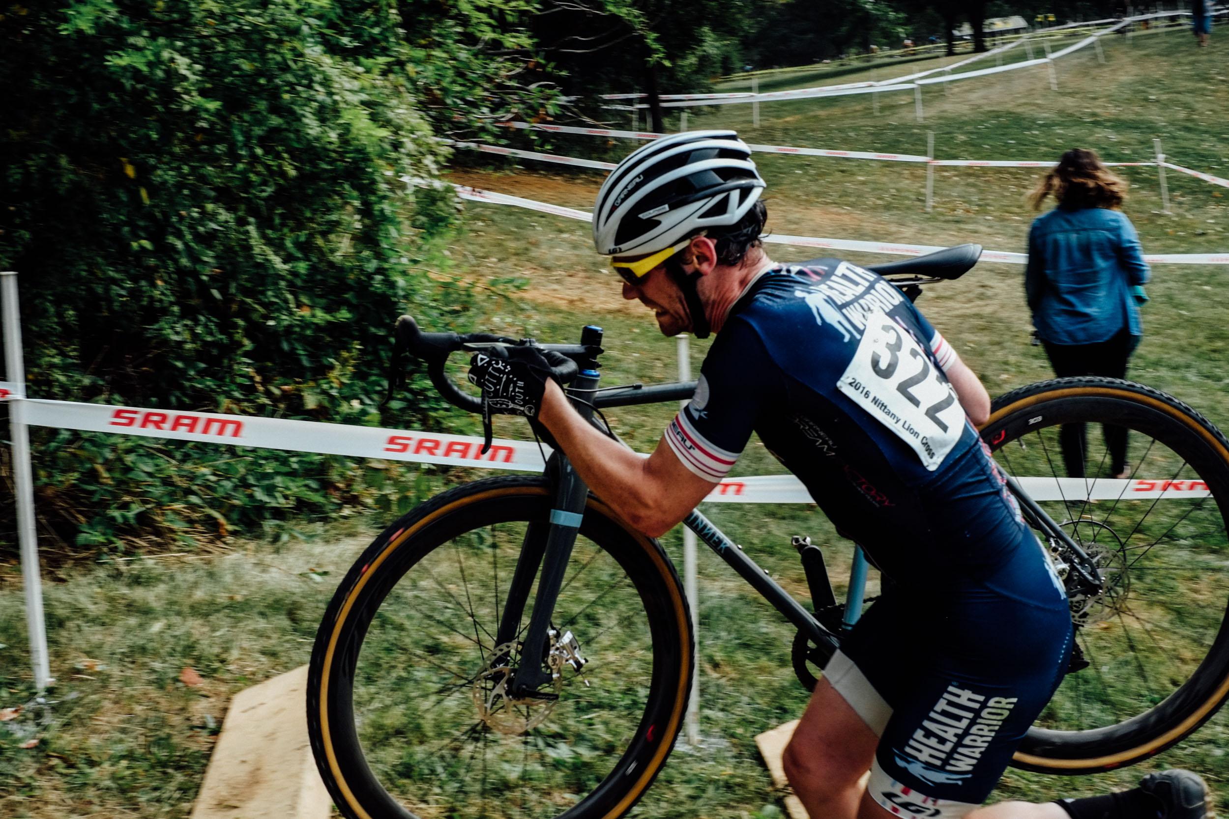 Roger Parmelee - Nittancy CX-128.jpg