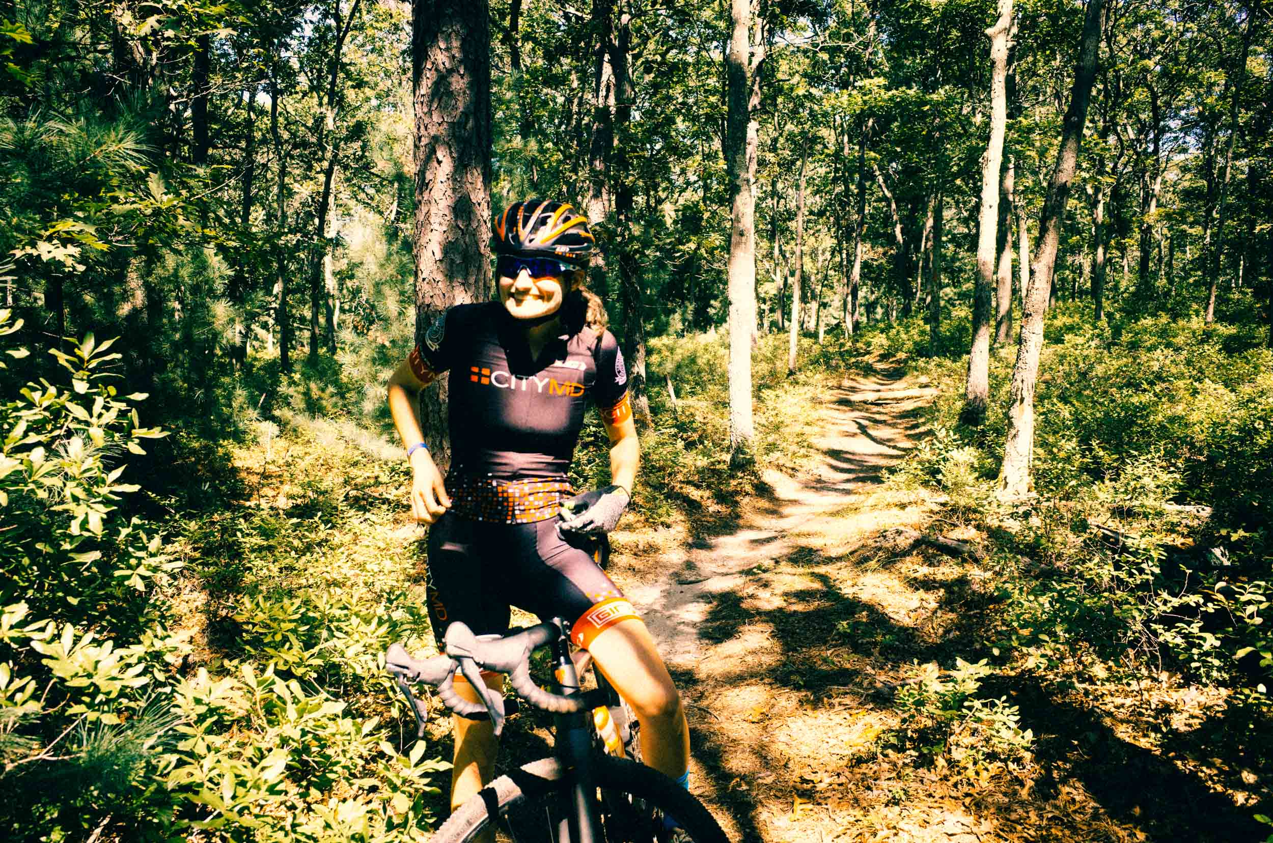 Photo Rhetoric - Hamptons Singletrack-205 (1).jpg