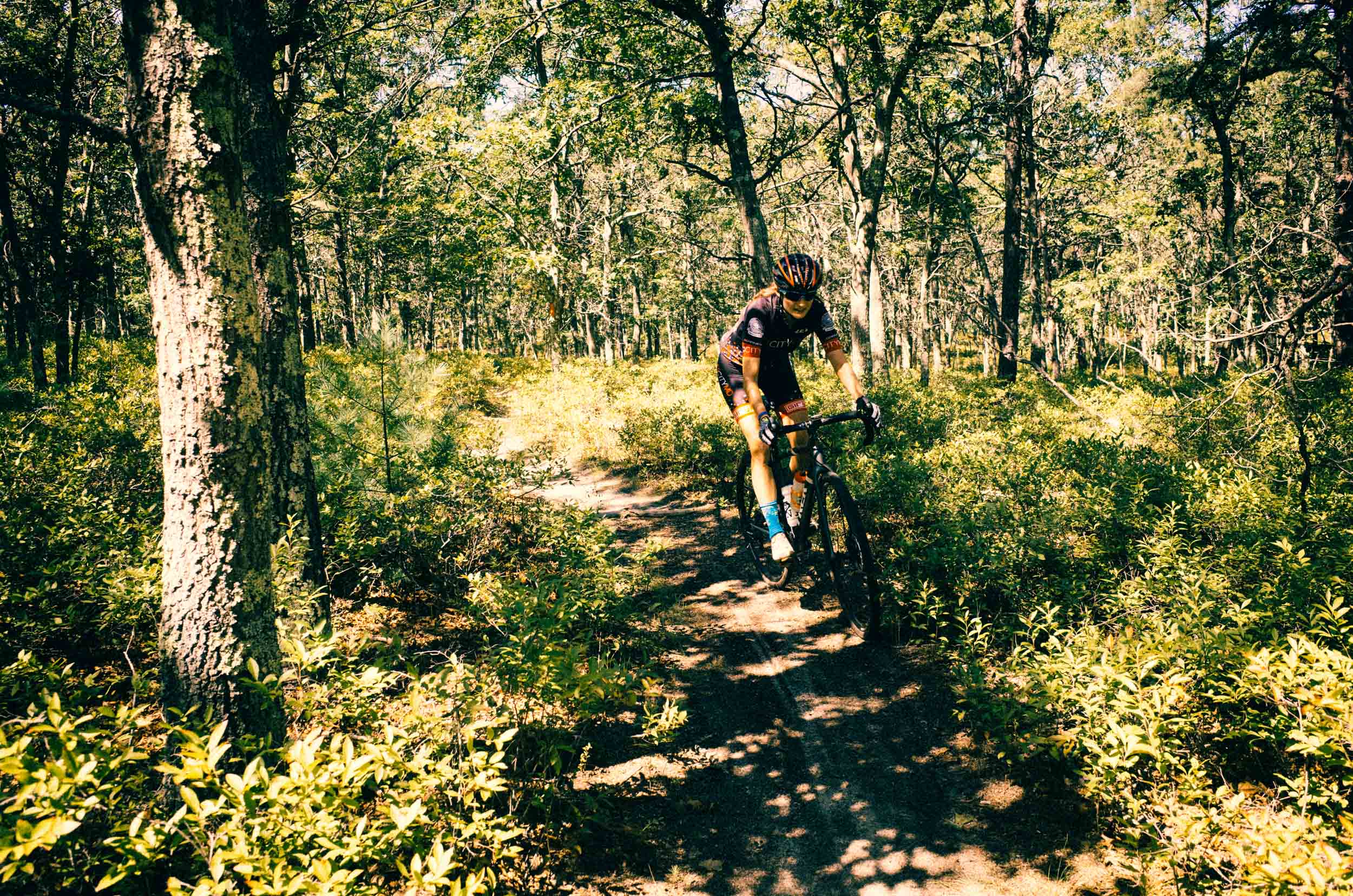 Photo Rhetoric - Hamptons Singletrack-206.jpg