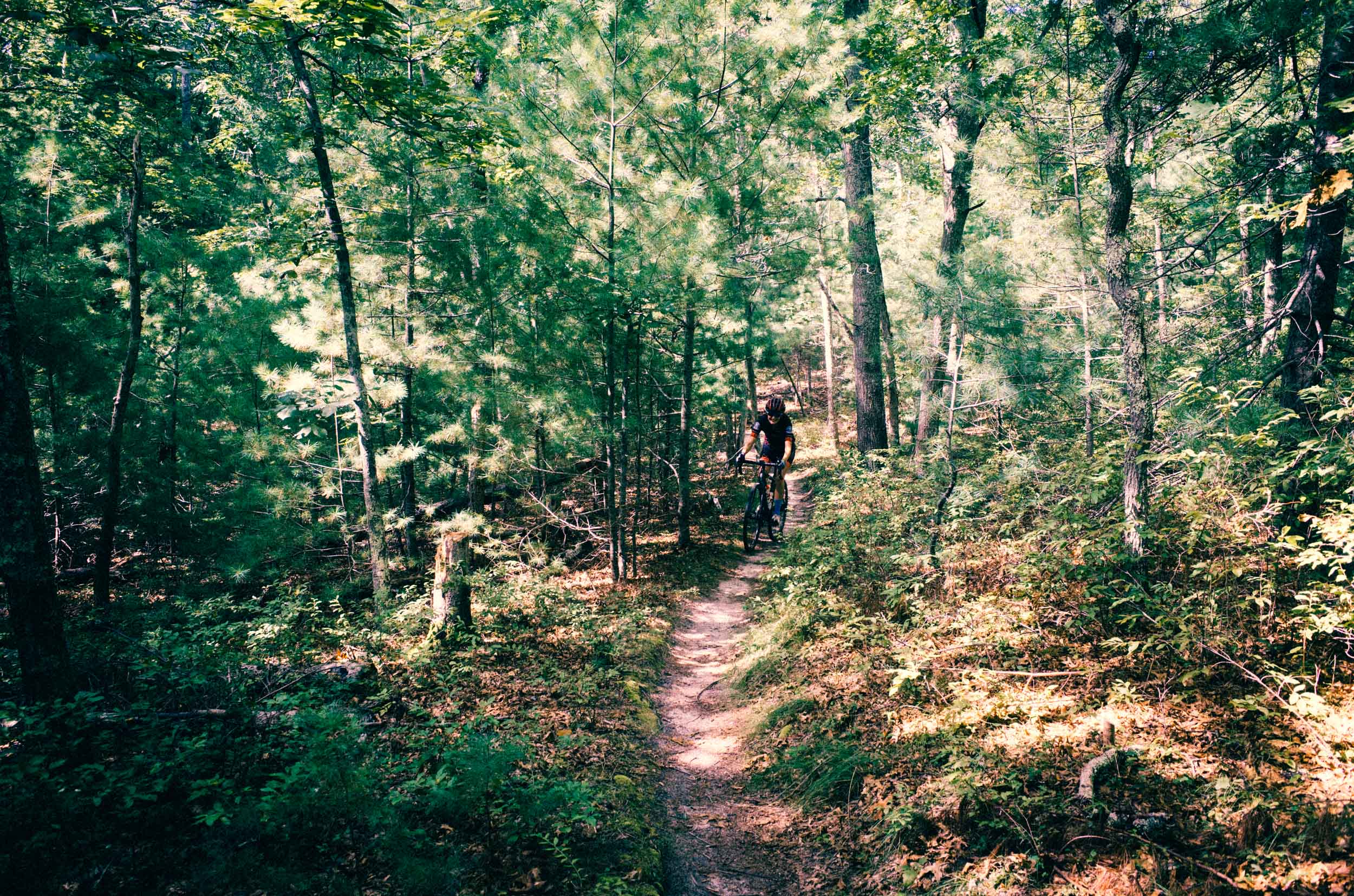 Photo Rhetoric - Hamptons Singletrack-208.jpg
