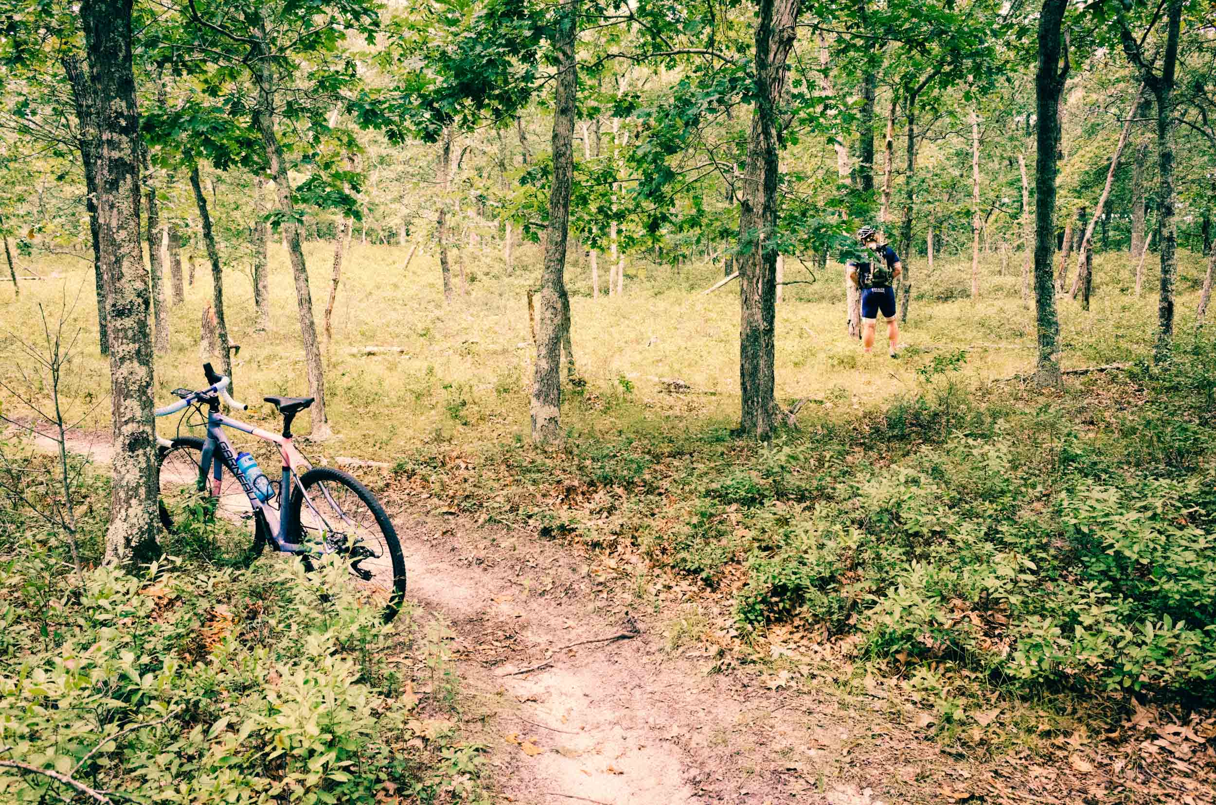 Photo Rhetoric - Hamptons Singletrack-210 (1).jpg