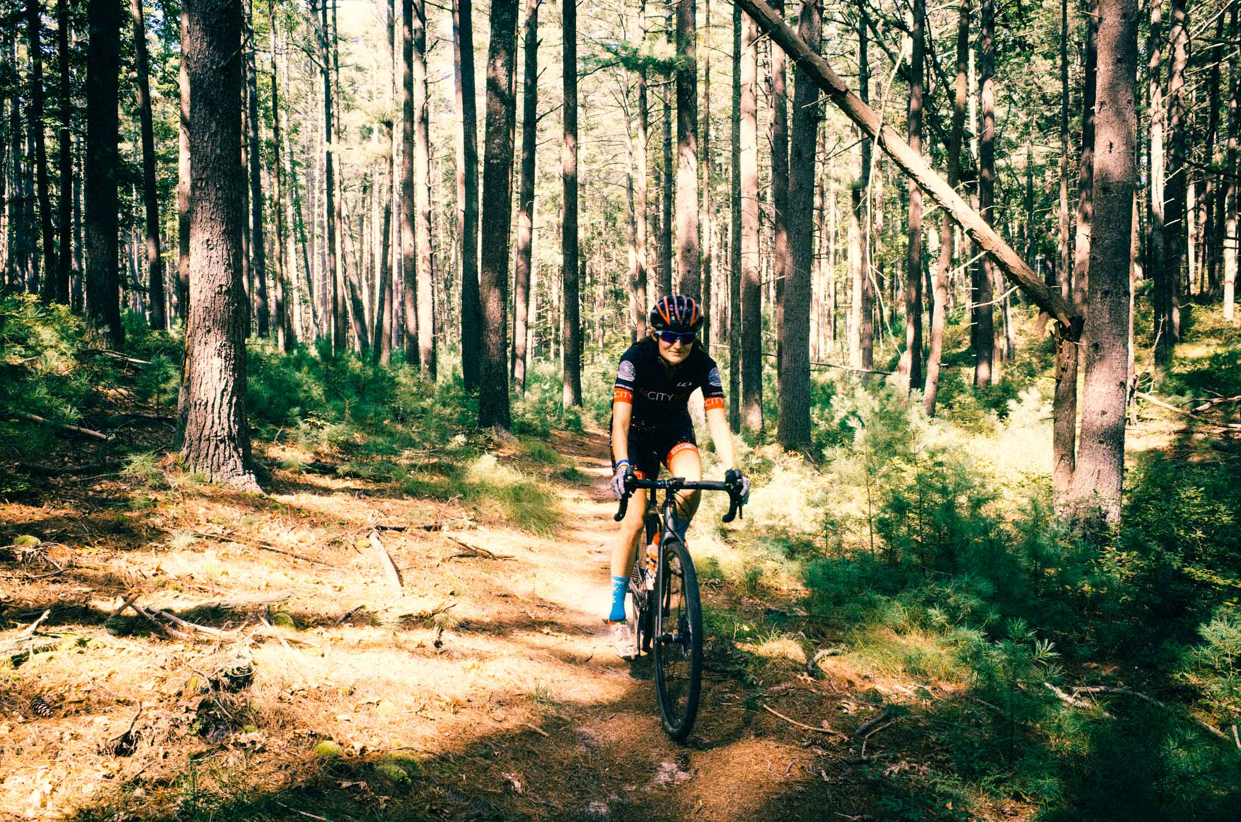 Photo Rhetoric - Hamptons Singletrack-209 (1).jpg