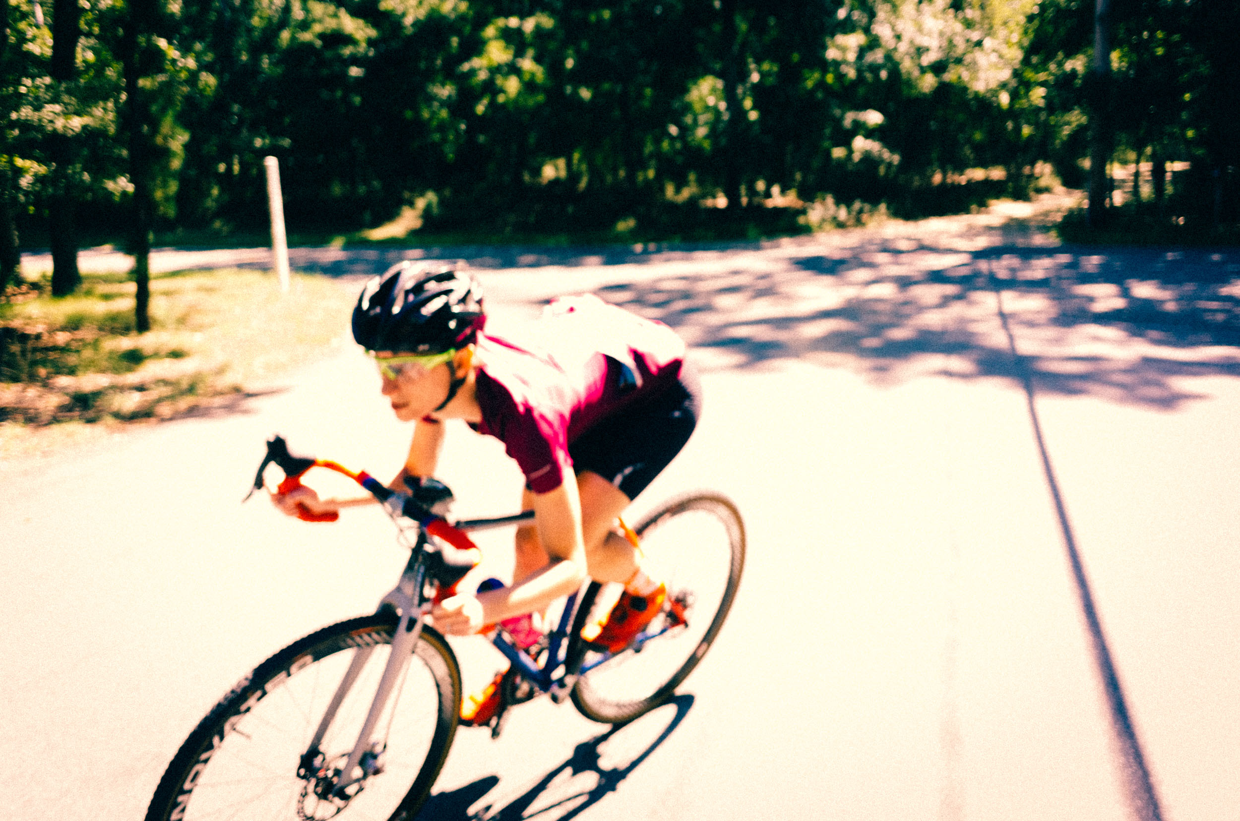 Photo Rhetoric - Hamptons Singletrack-216 (1).jpg