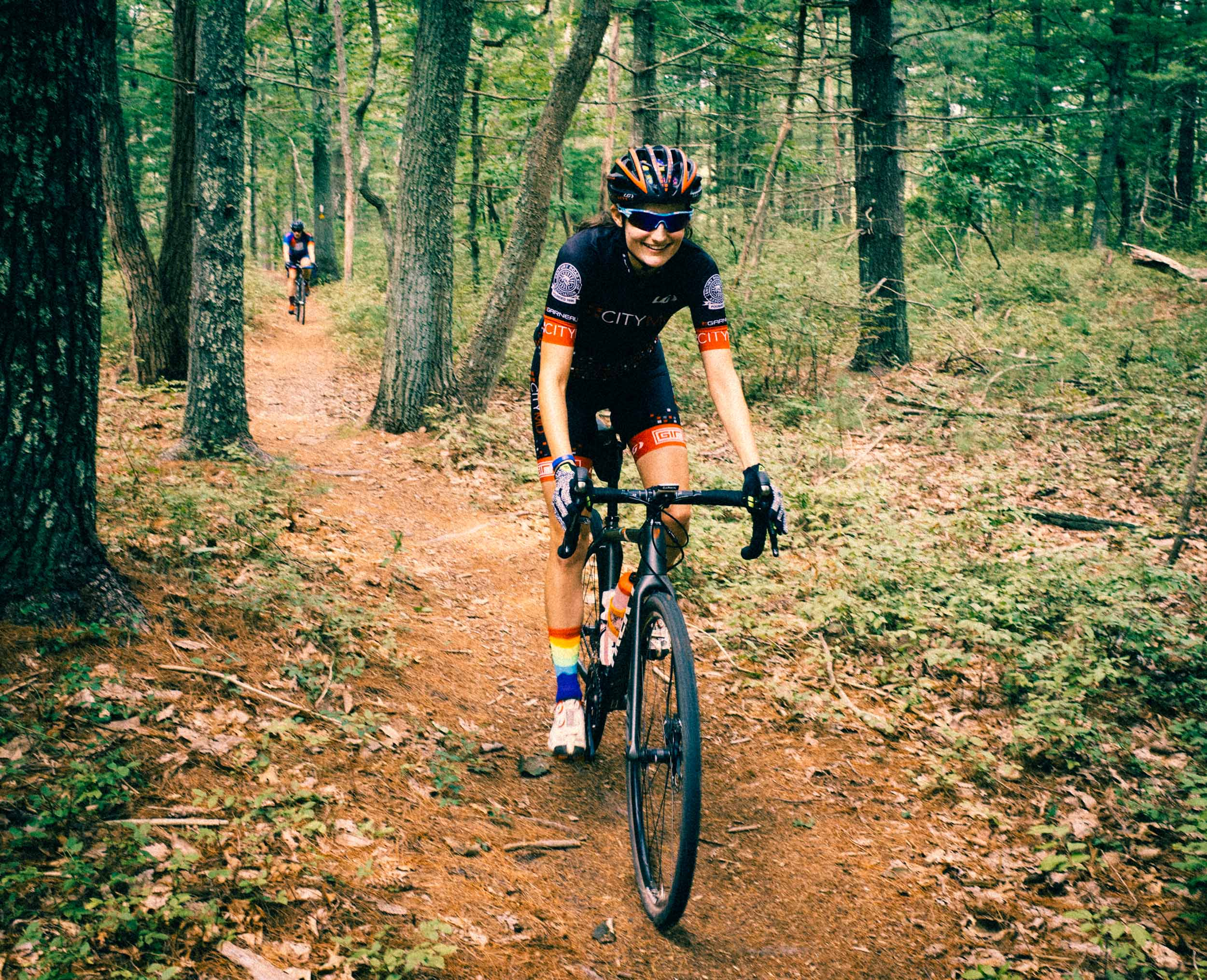 Photo Rhetoric - Hamptons Singletrack-222 (1).jpg
