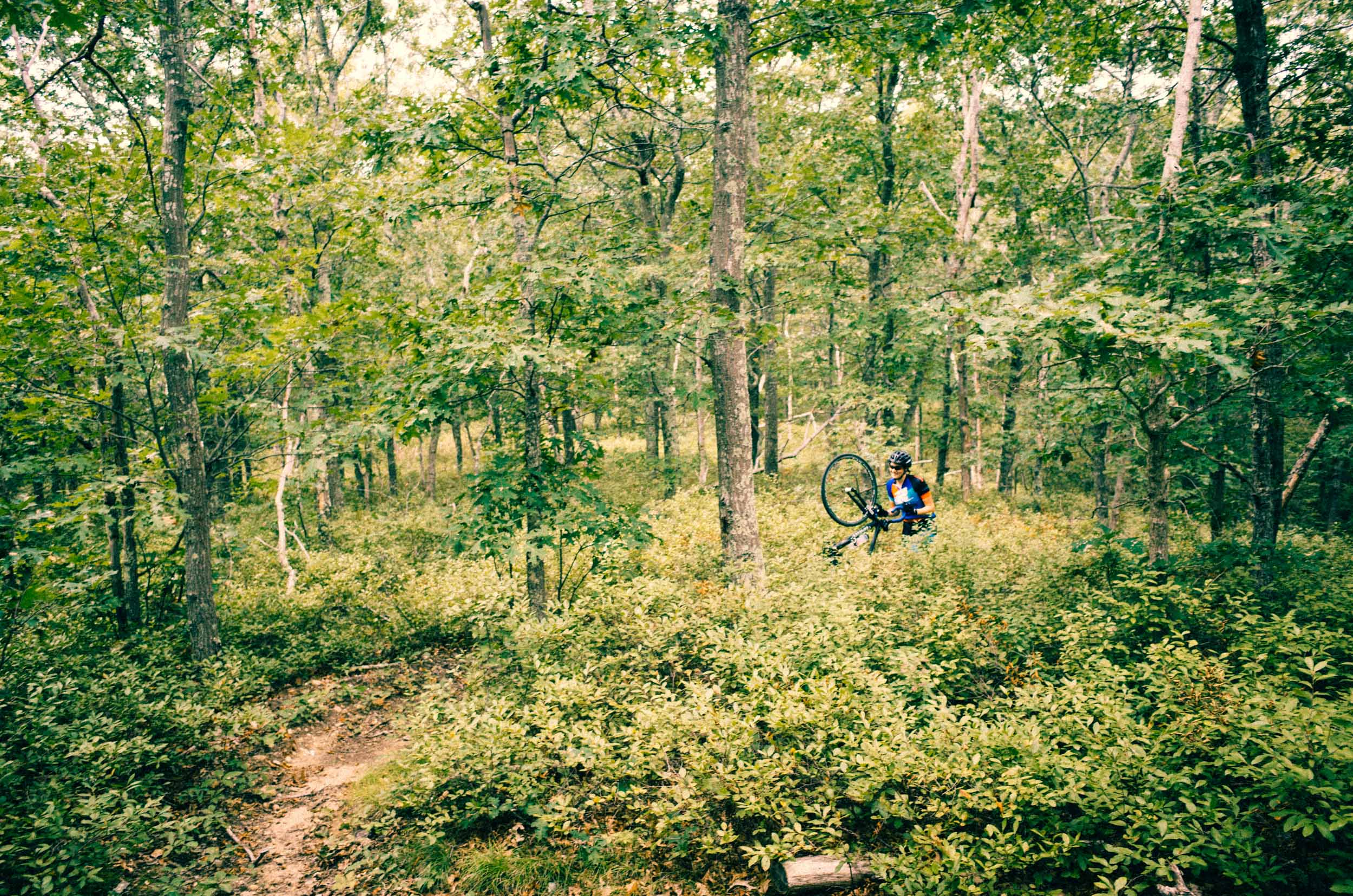Photo Rhetoric - Hamptons Singletrack-223 (1).jpg