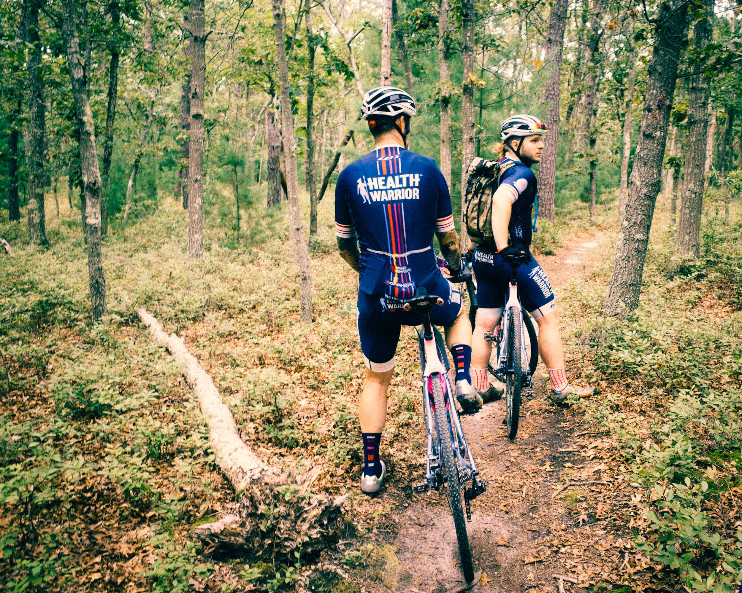 Photo Rhetoric - Hamptons Singletrack-226.jpg