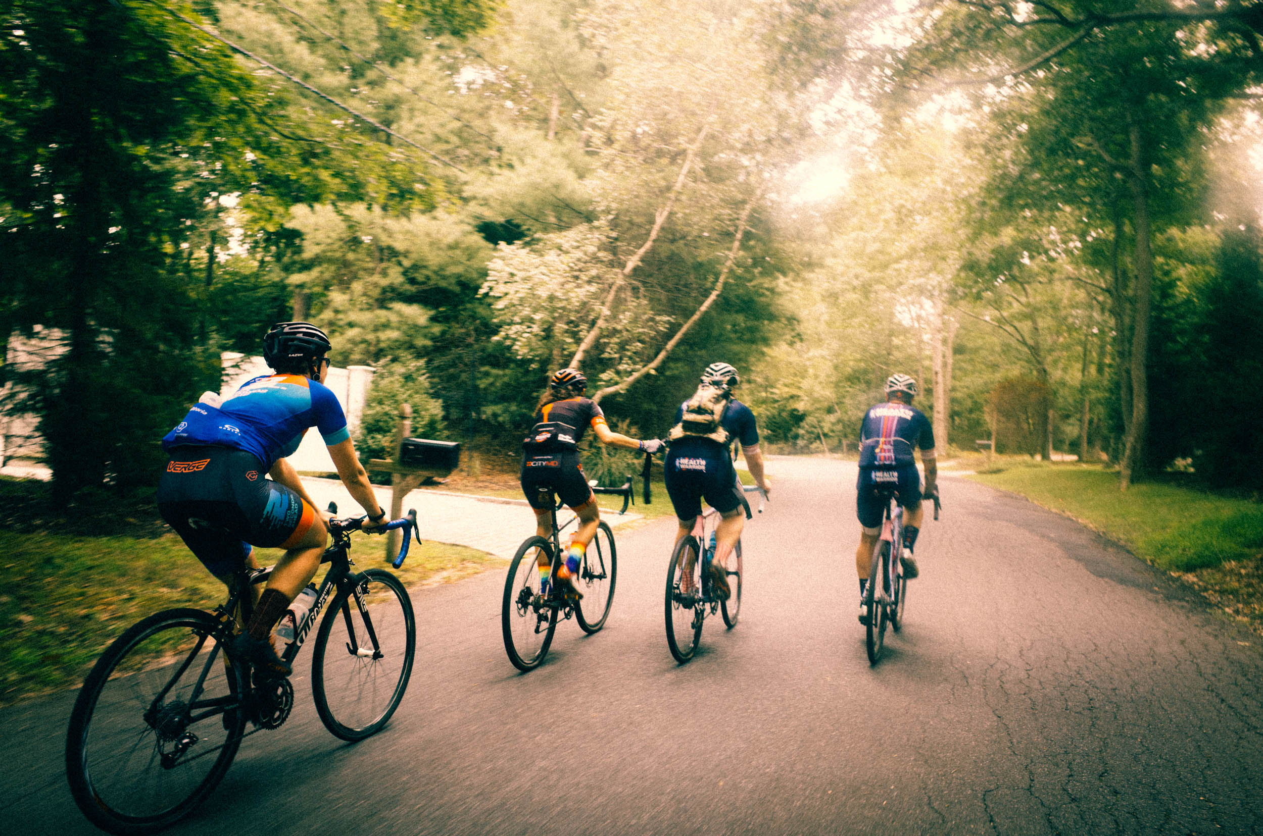 Photo Rhetoric - Hamptons Singletrack-227.jpg