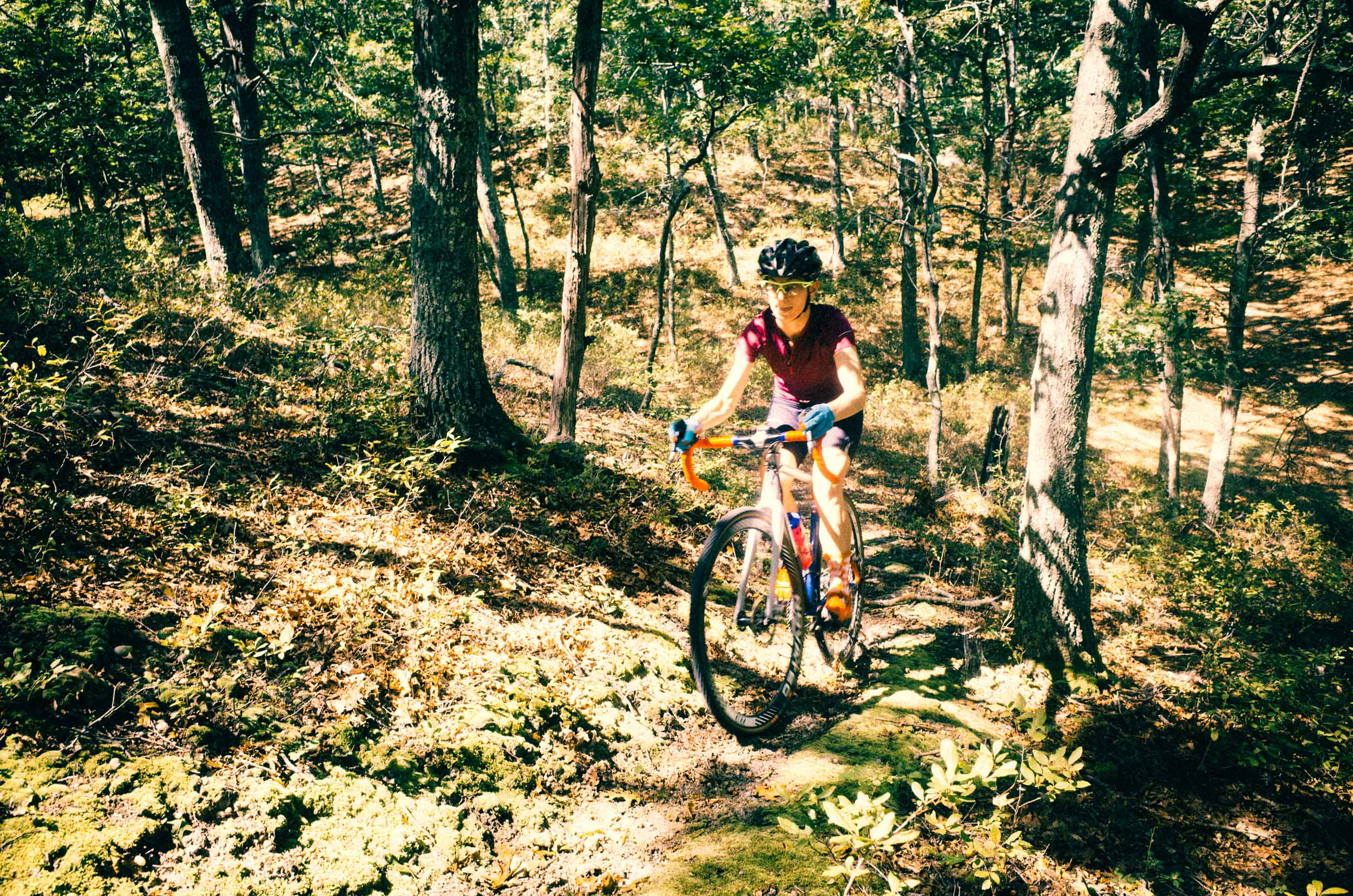 Photo Rhetoric - Hamptons Singletrack-237 (1).jpg