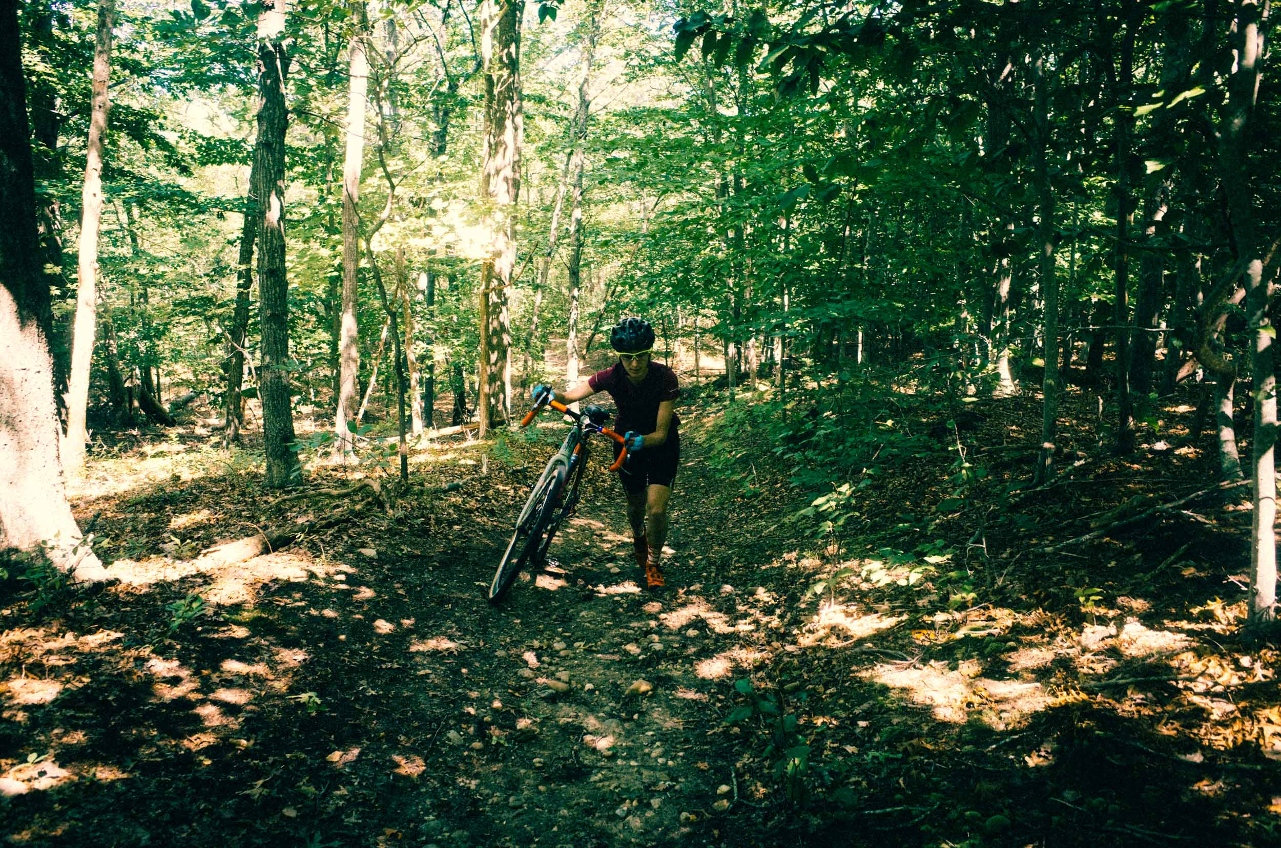 Photo Rhetoric - Hamptons Singletrack-239 (1).jpg