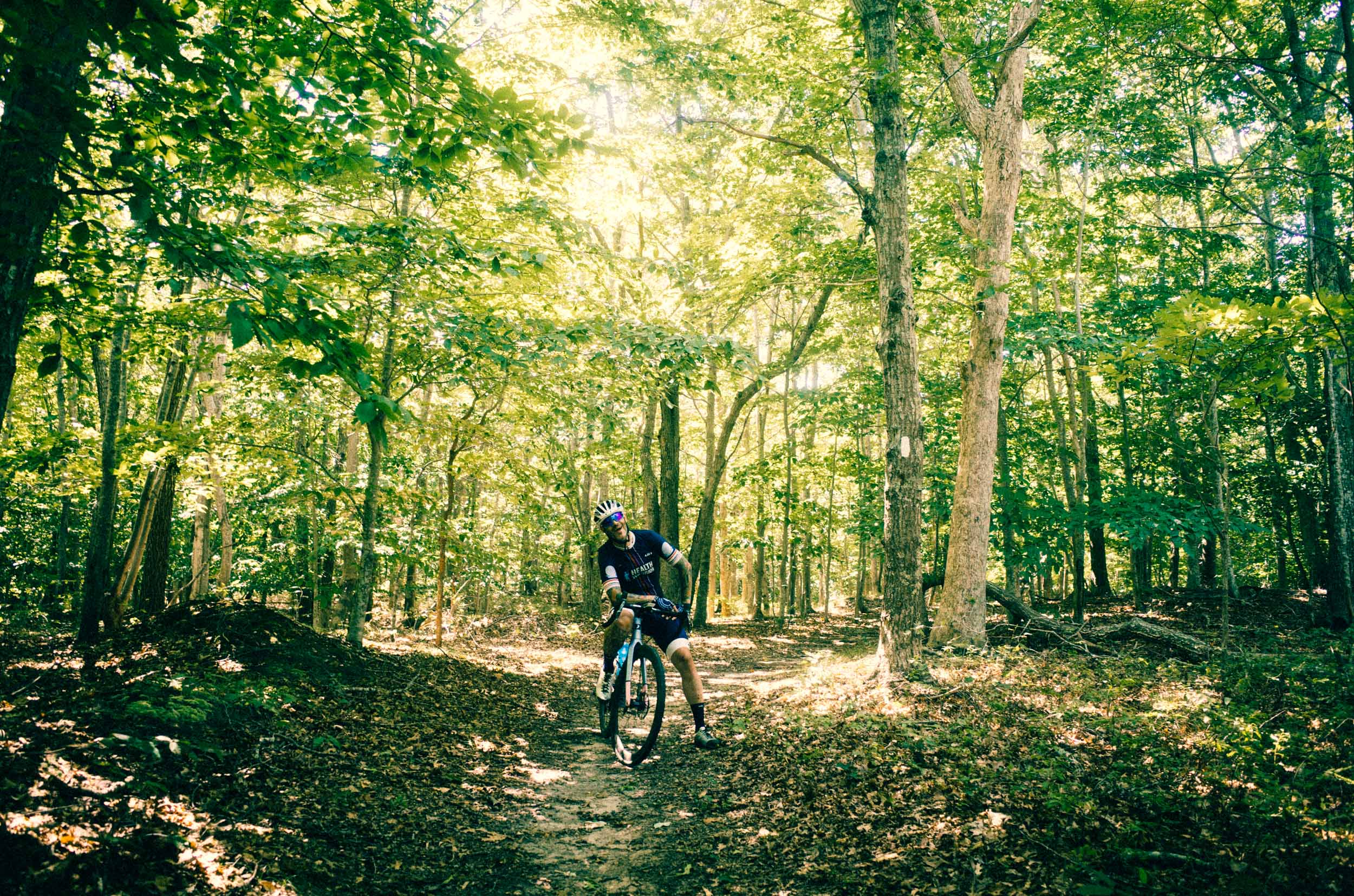 Photo Rhetoric - Hamptons Singletrack-240.jpg