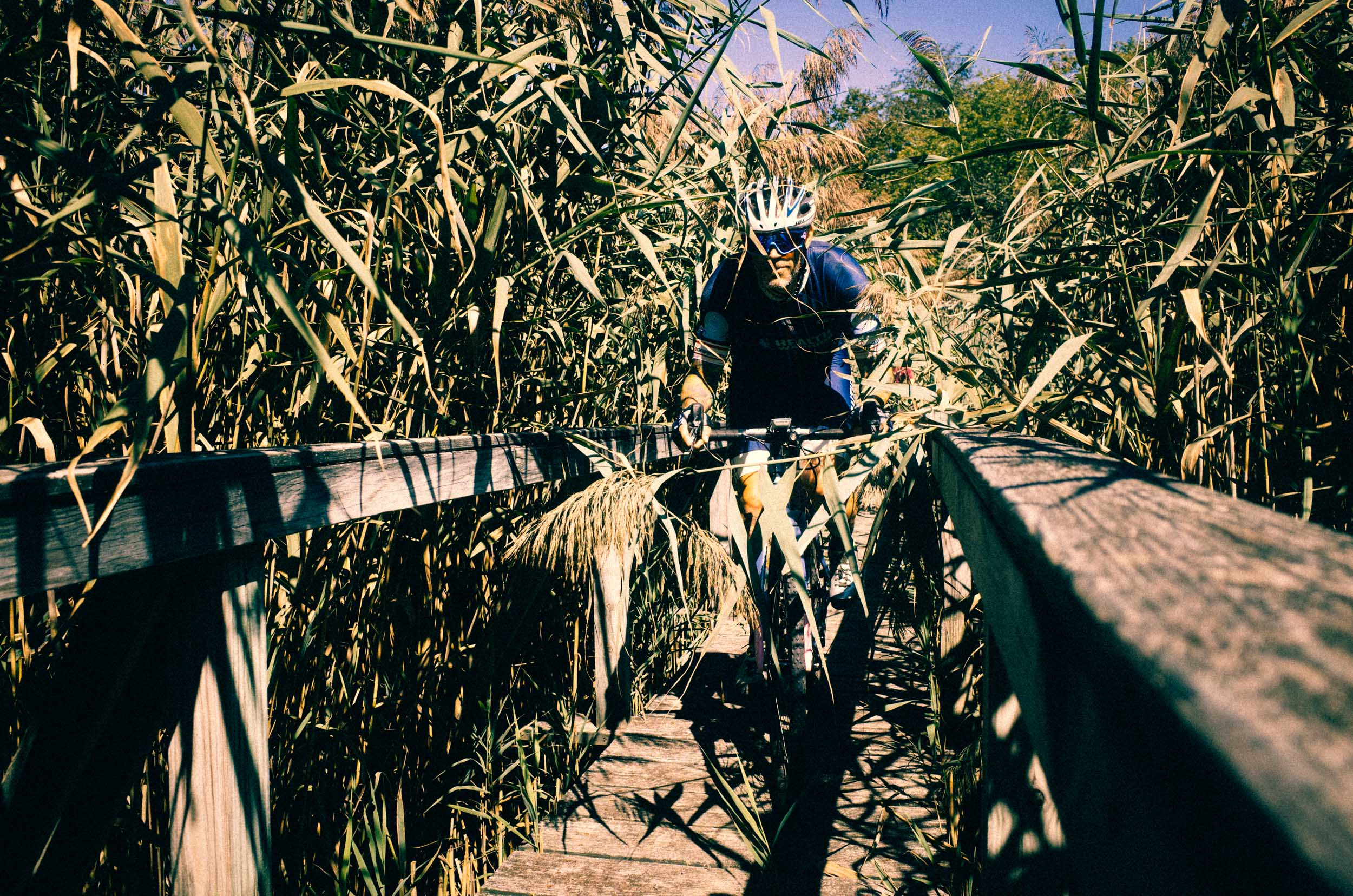 Photo Rhetoric - Hamptons Singletrack-242.jpg