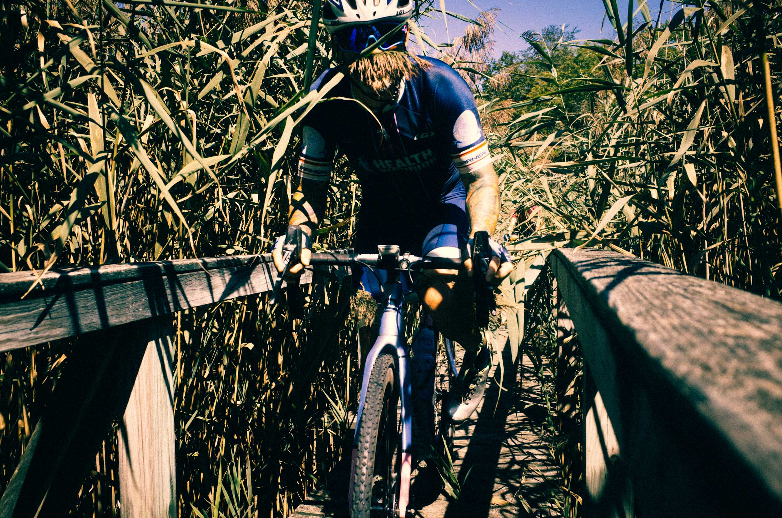 Photo Rhetoric - Hamptons Singletrack-243.jpg