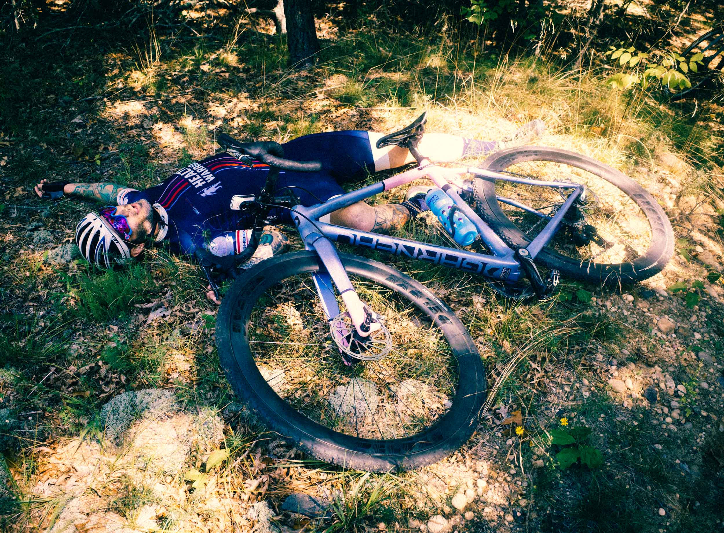 Photo Rhetoric - Hamptons Singletrack-246.jpg