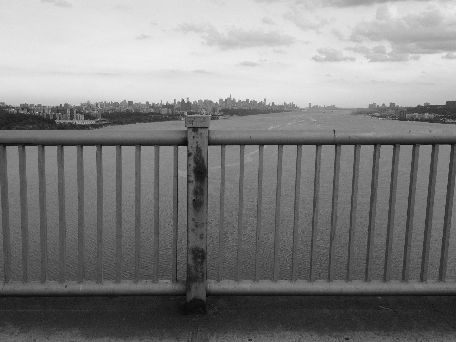 river-road-007.jpg