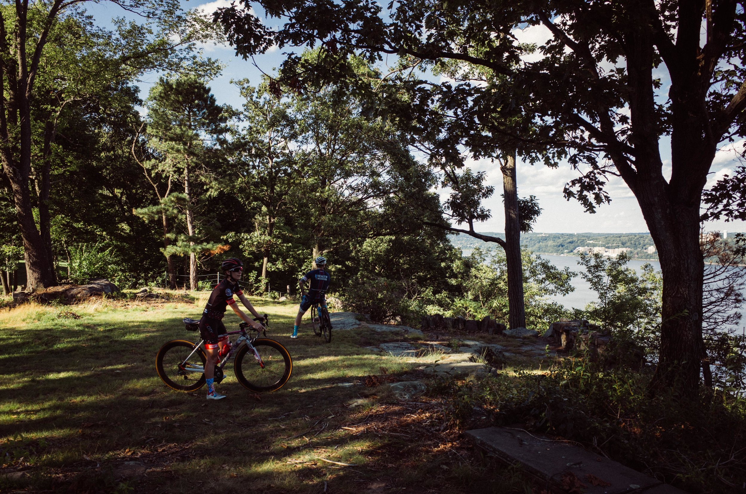 Photo Rhetoric - Men of Leisure Ride -204.jpg