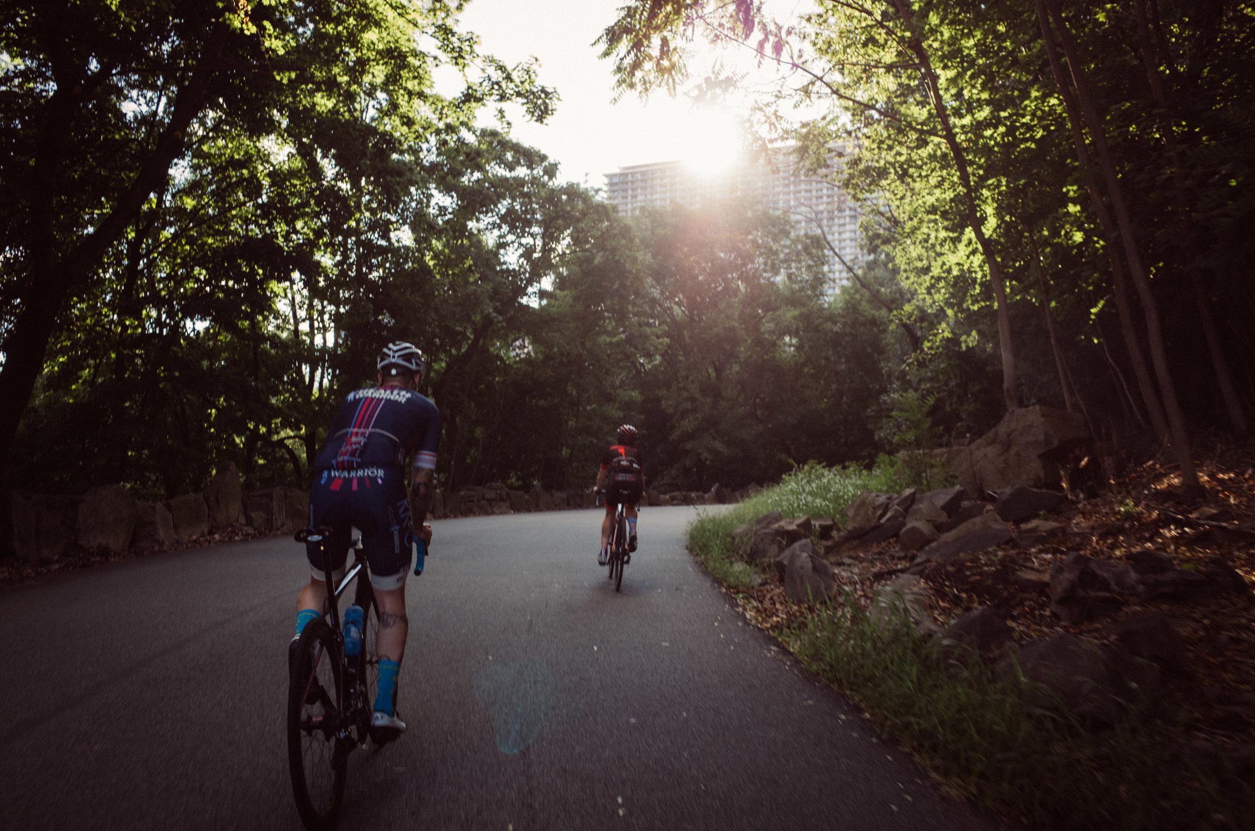 Photo Rhetoric - Men of Leisure Ride -207.jpg