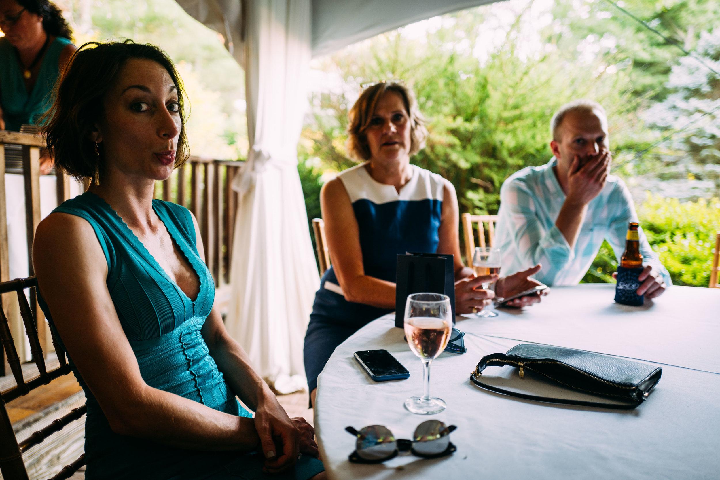 Photo Rhetoric - Bird Wedding-143.jpg