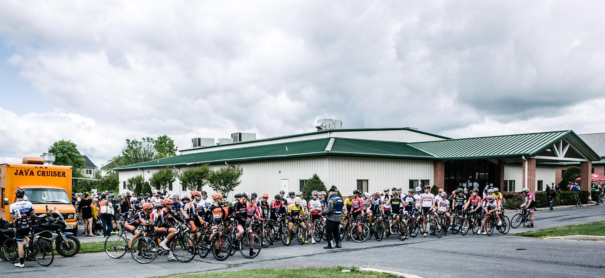 2016-05-07 - Poolesville Road Race-2001.jpg
