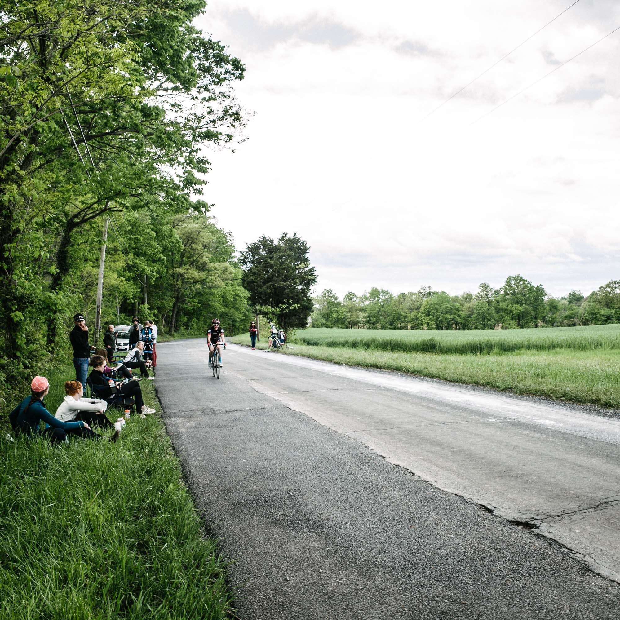 2016-05-07 - Poolesville Road Race-2010.jpg