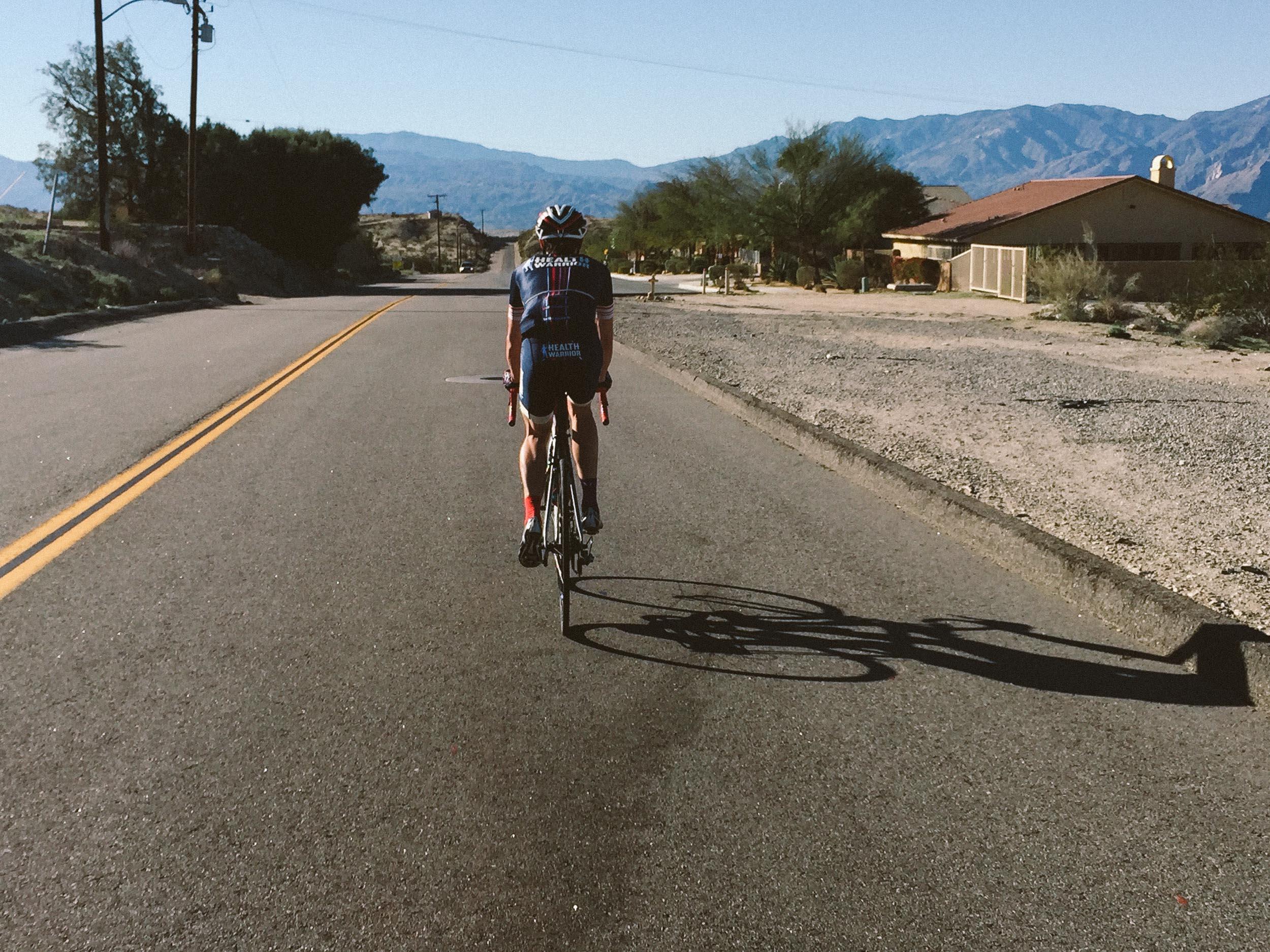 Richard Scudney in Palm Springs-4000.jpg