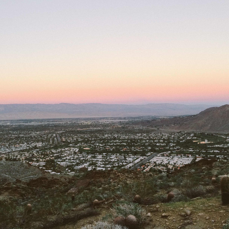 Richard Scudney in Palm Springs-4002.jpg