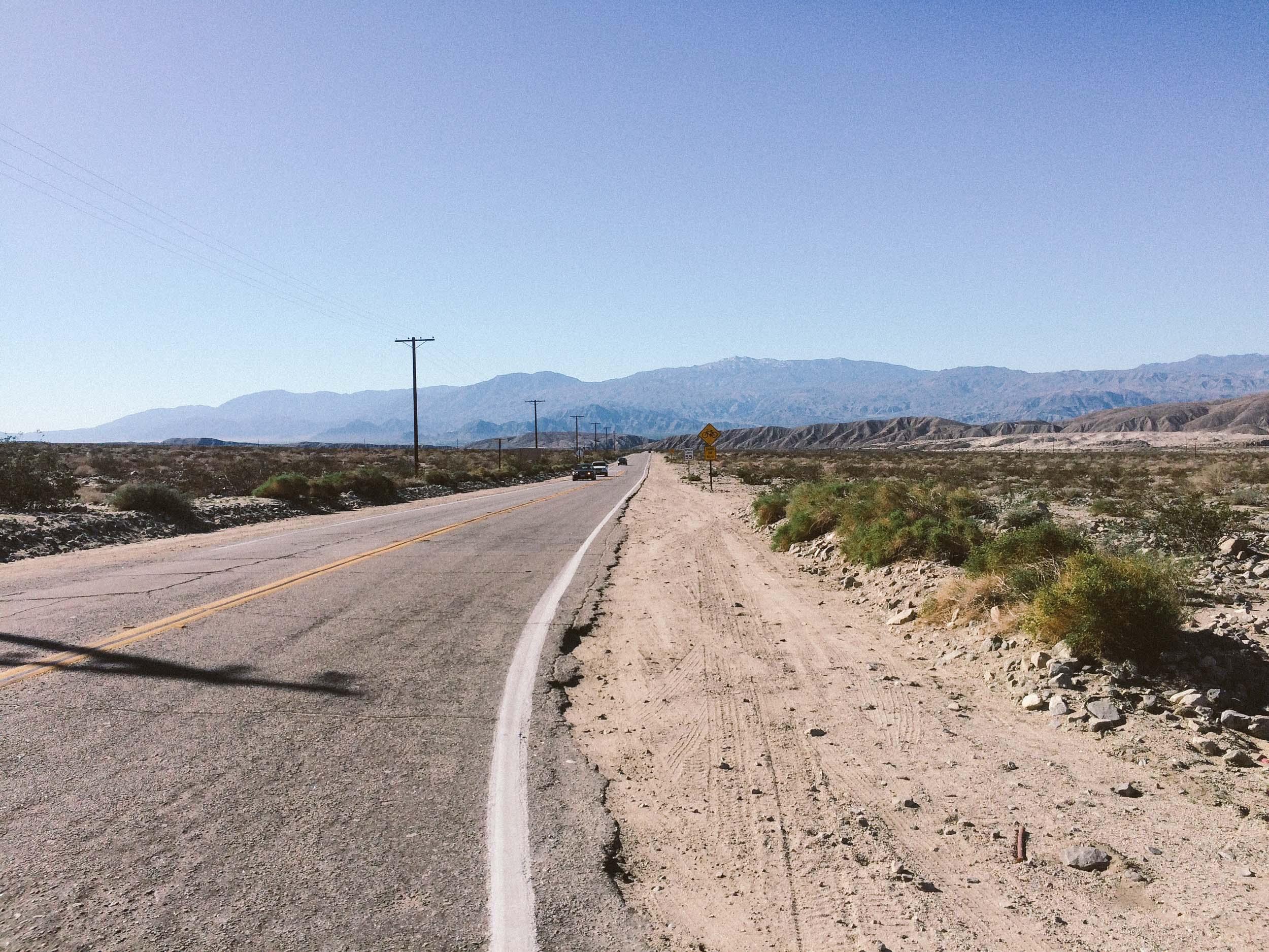 Richard Scudney in Palm Springs-4003.jpg