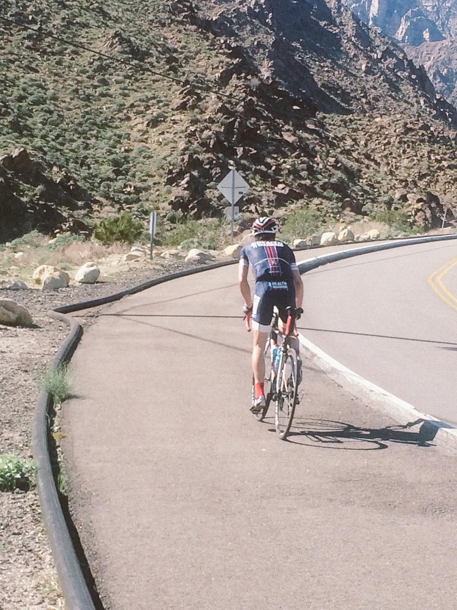 Richard Scudney in Palm Springs-4007.jpg
