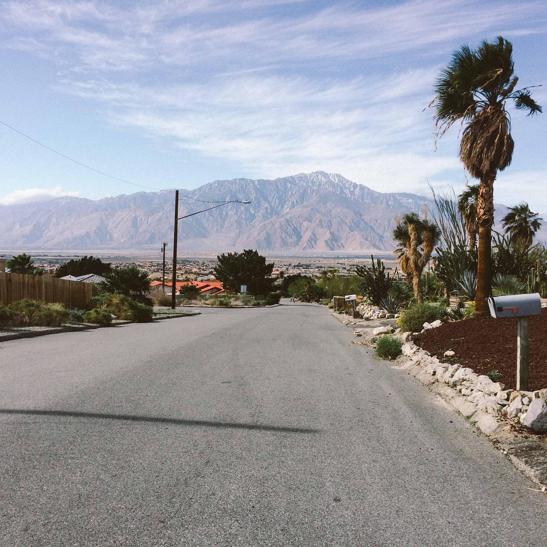 Richard Scudney in Palm Springs-4008.jpg