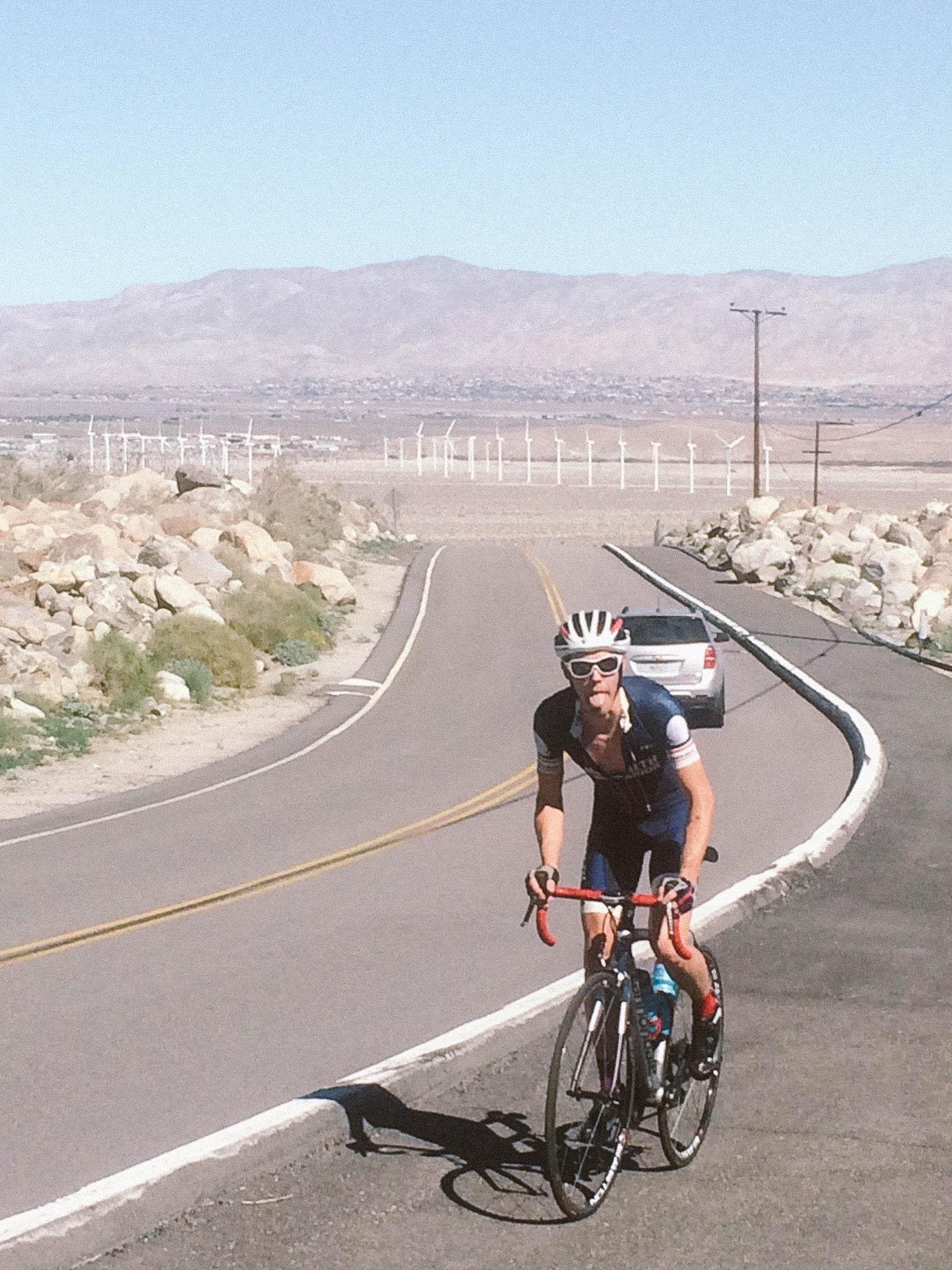 Richard Scudney in Palm Springs-4009.jpg
