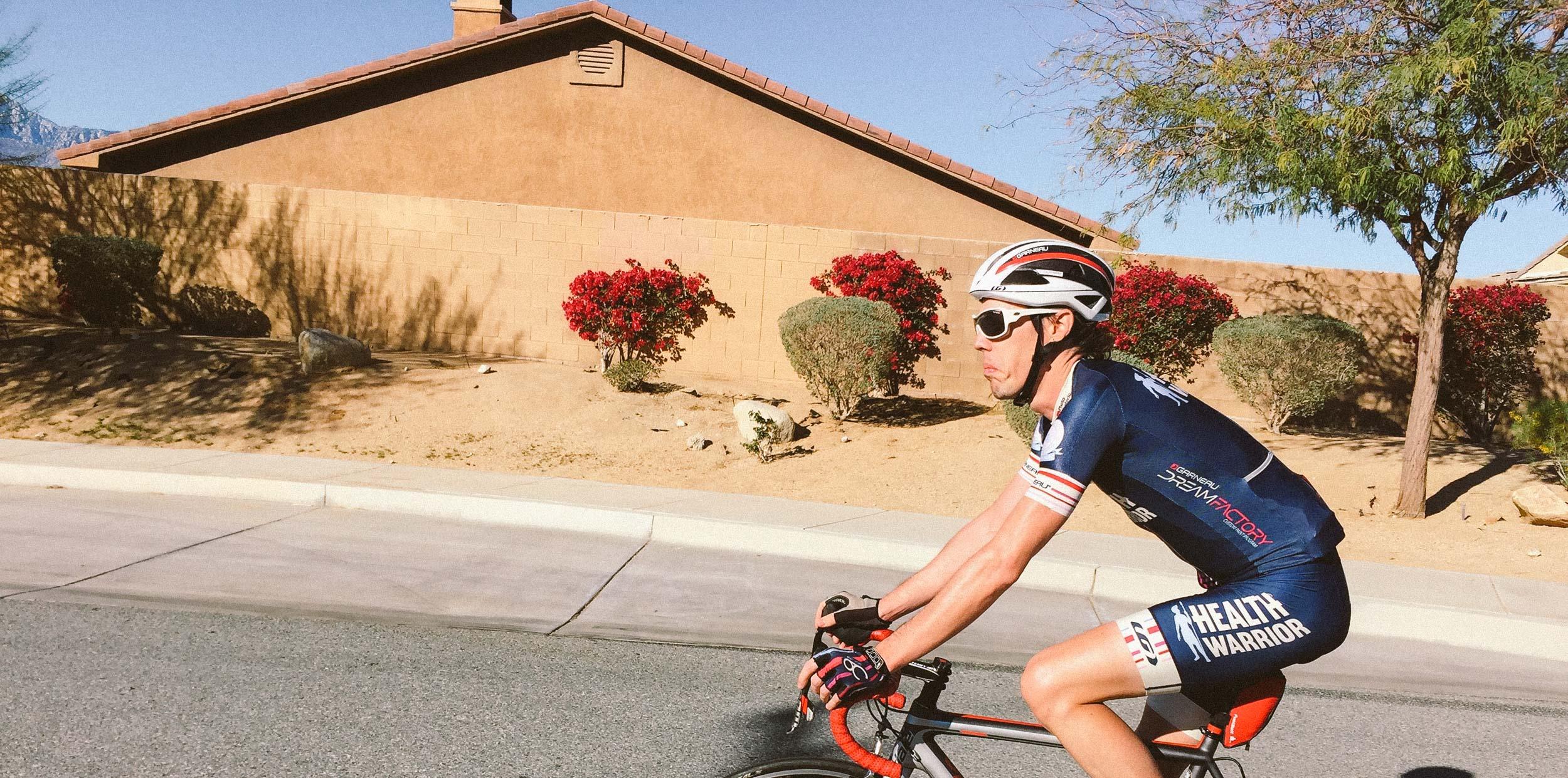 Richard Scudney in Palm Springs-4010.jpg