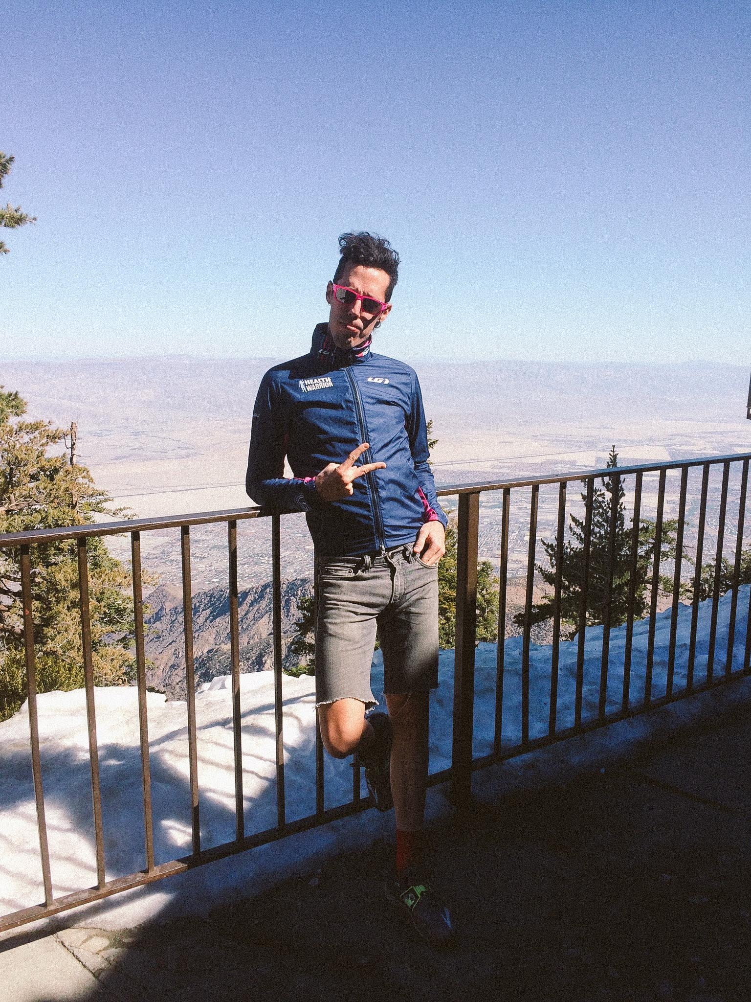 Richard Scudney in Palm Springs-4011.jpg