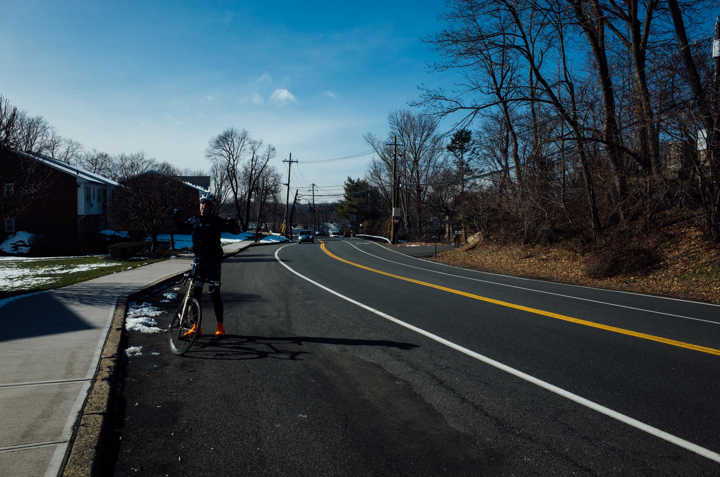 Photo Rhetoric - 2016-02-06 Team Ride-1000.jpg