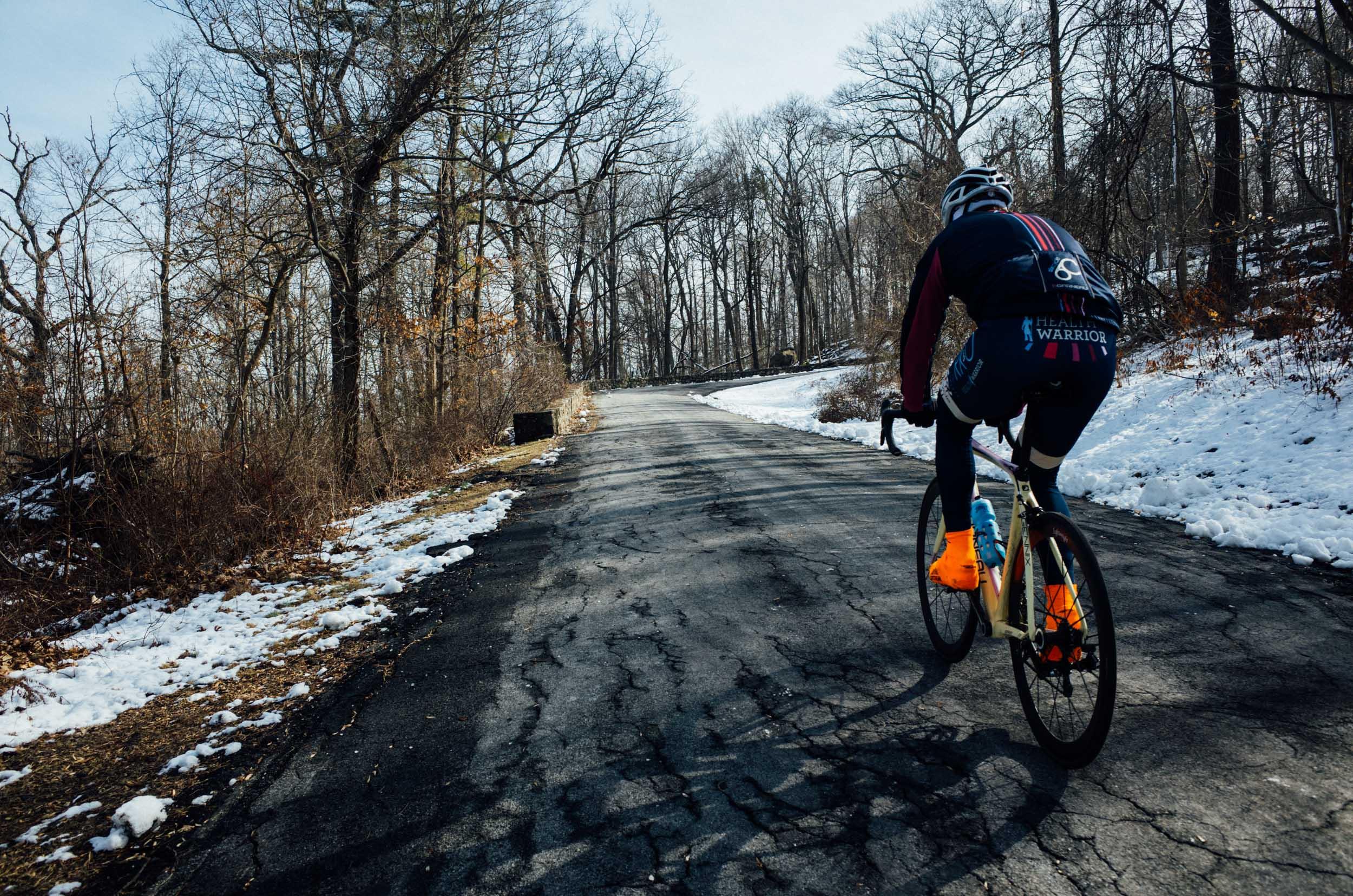 Photo Rhetoric - 2016-02-06 Team Ride-1005.jpg