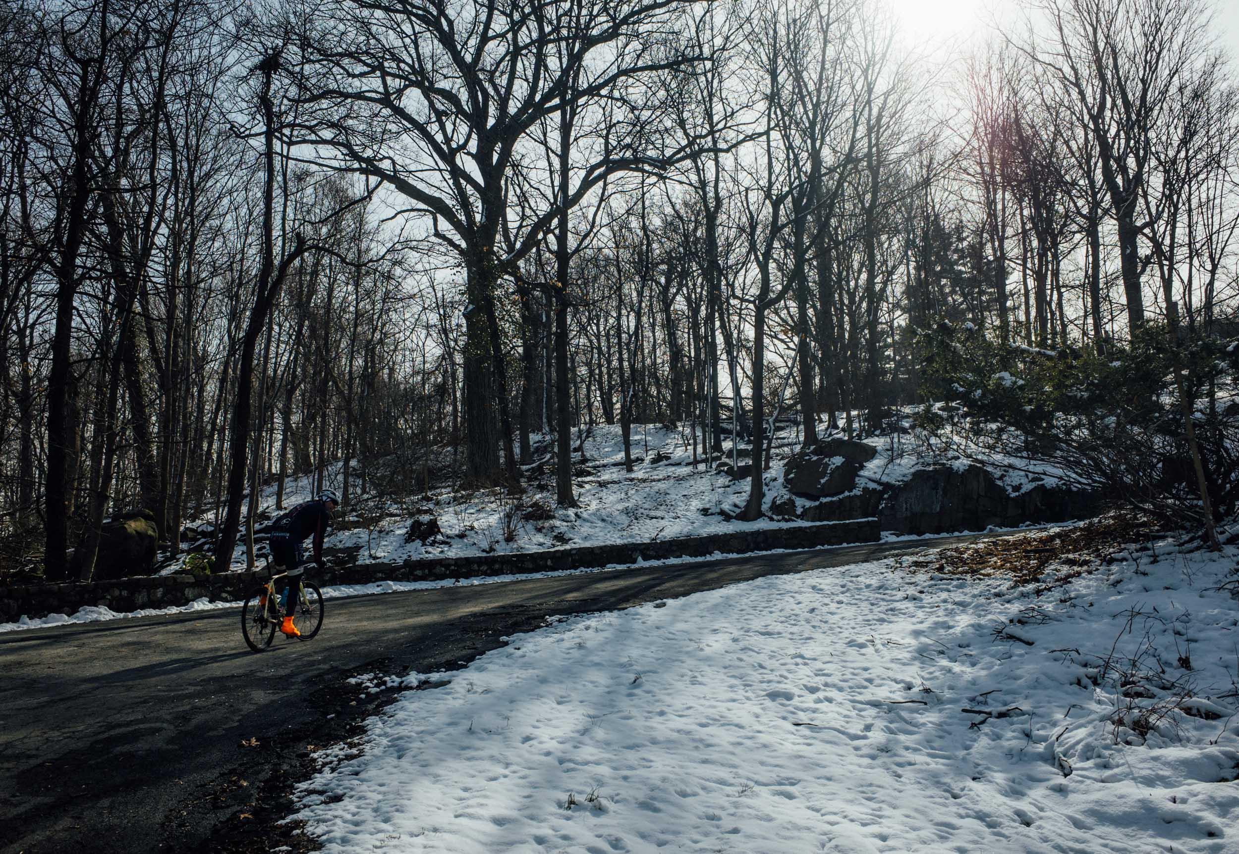 Photo Rhetoric - 2016-02-06 Team Ride-1007.jpg
