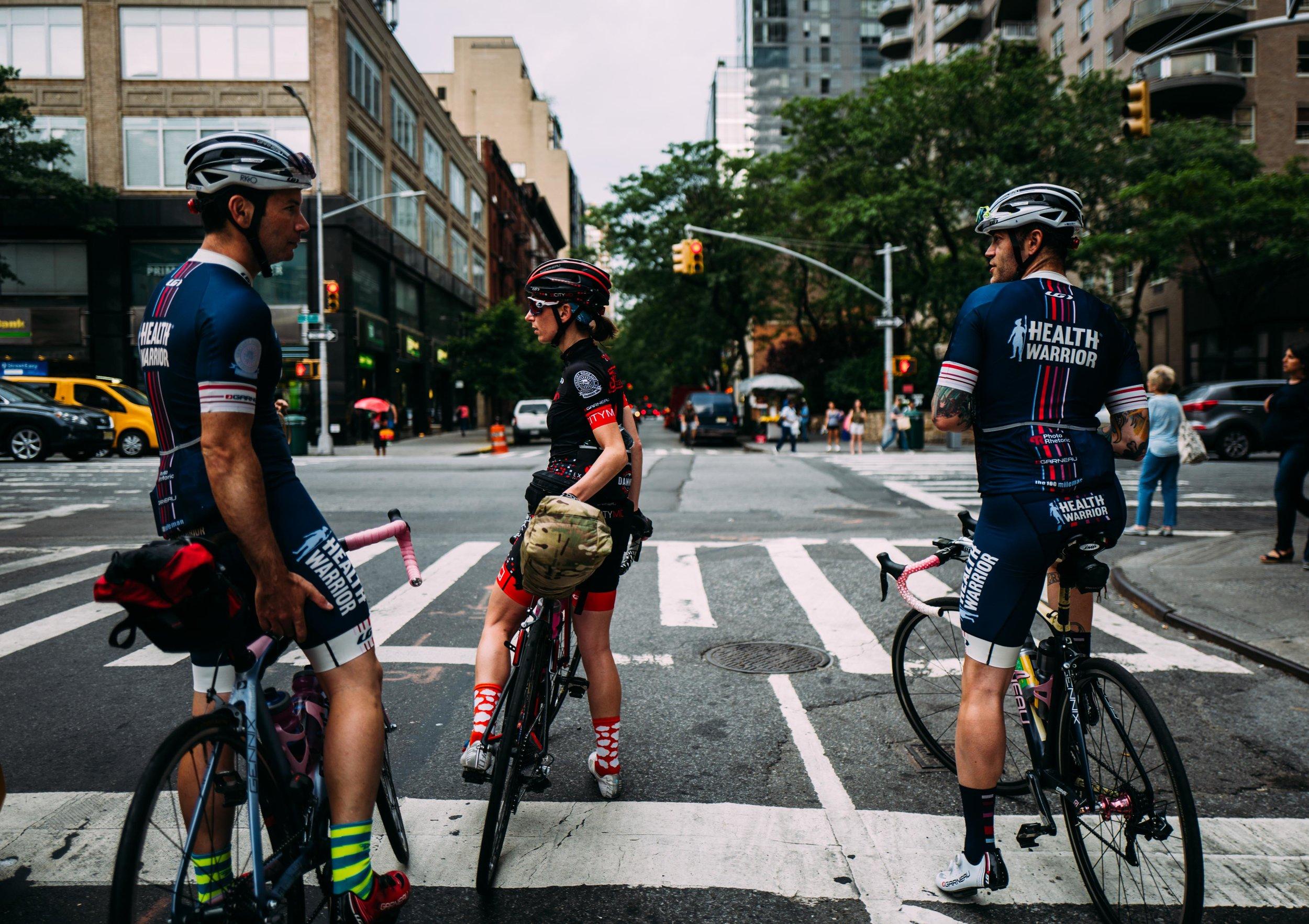 Photo Rhetoric - Bikepacking Part 1-1000.jpg