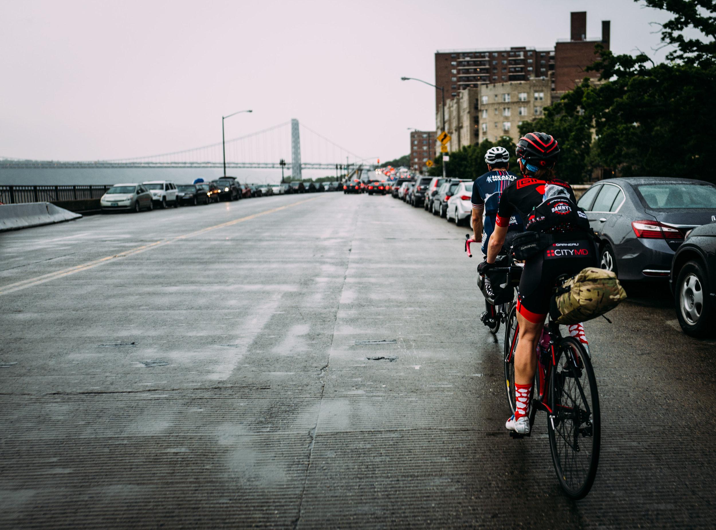 Photo Rhetoric - Bikepacking Part 1-1003.jpg