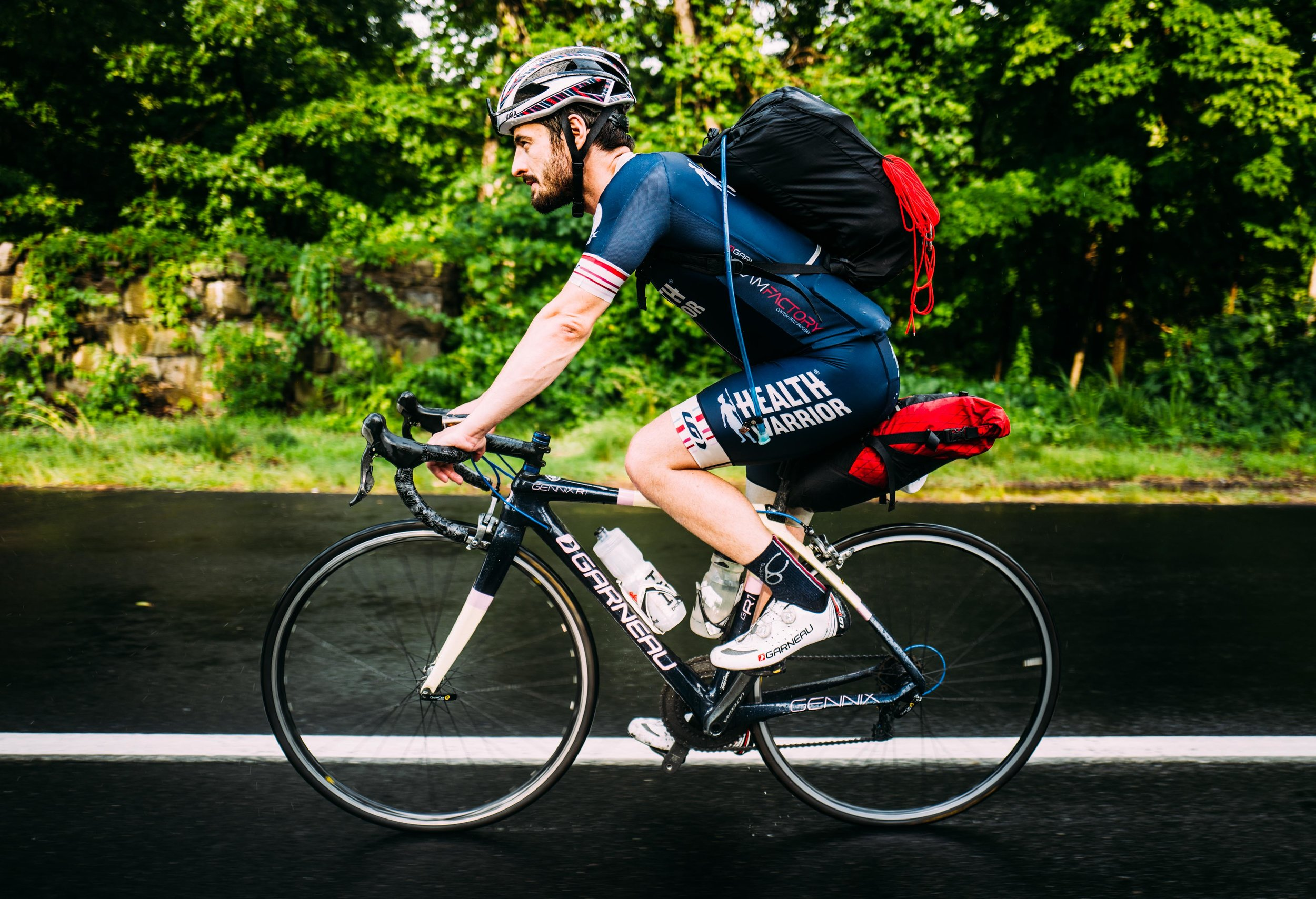 Photo Rhetoric - Bikepacking Part 1-1011.jpg