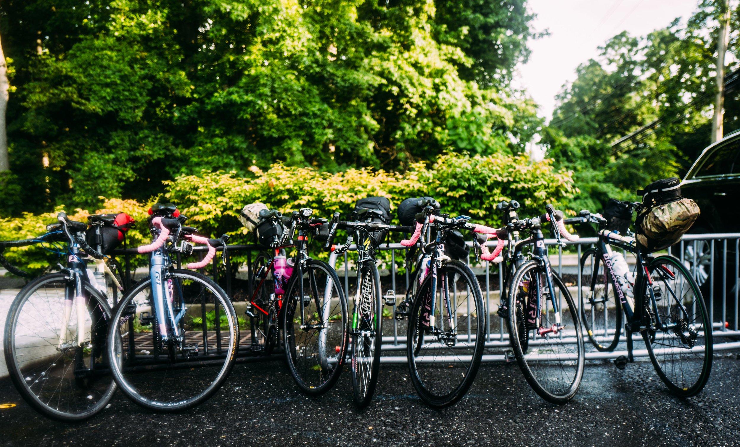 Photo Rhetoric - Bikepacking Part 1-1012.jpg