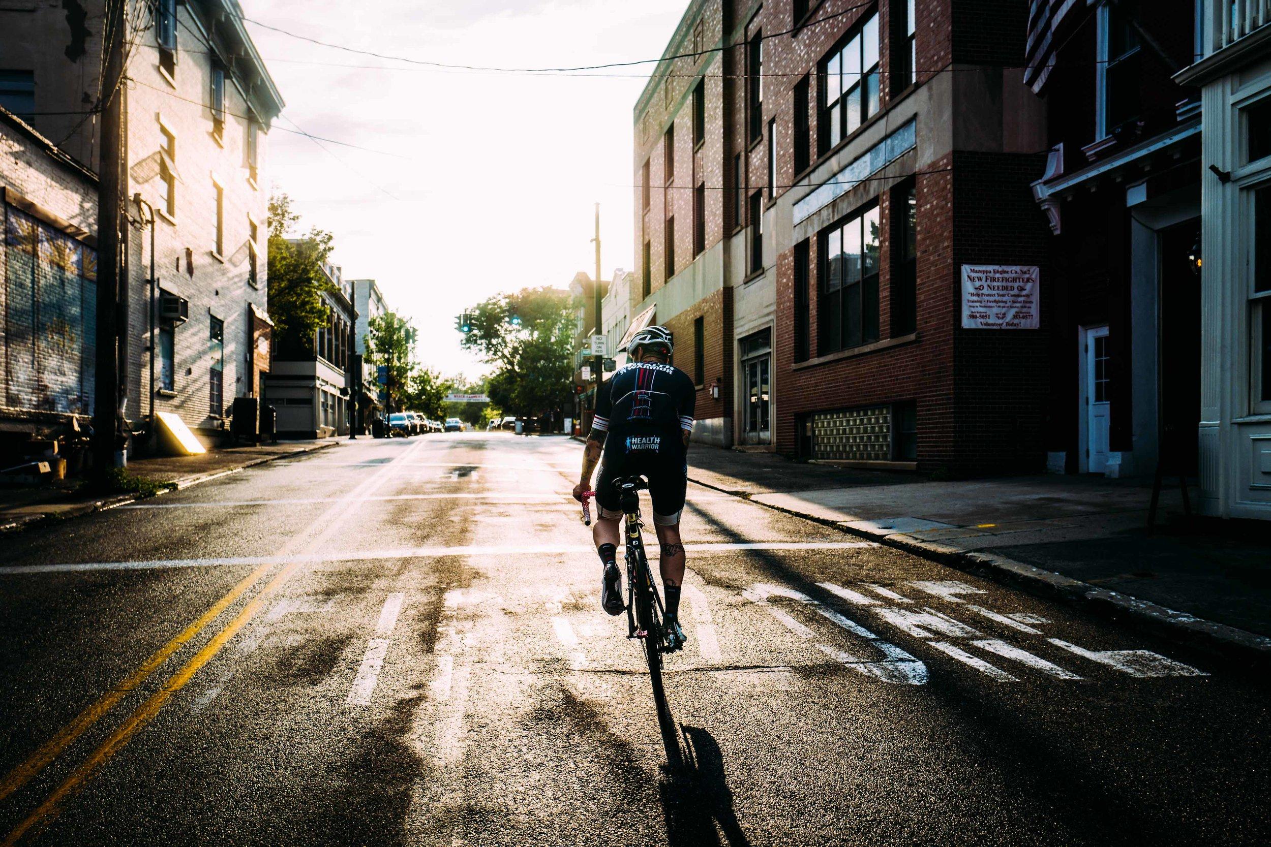 Photo Rhetoric - Bikepacking Part 1-1013.jpg