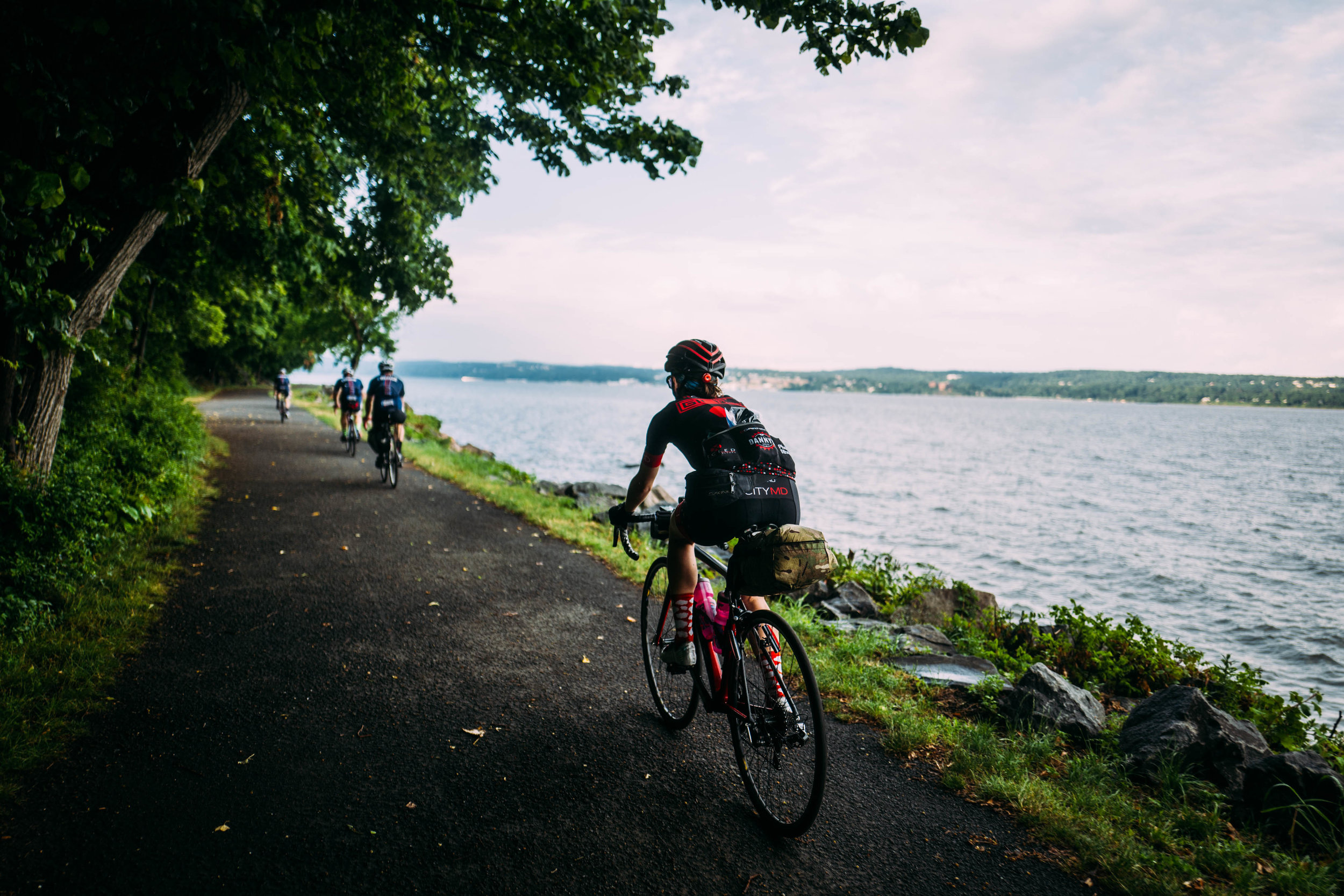 Photo Rhetoric - Bikepacking Part 1-1016.jpg