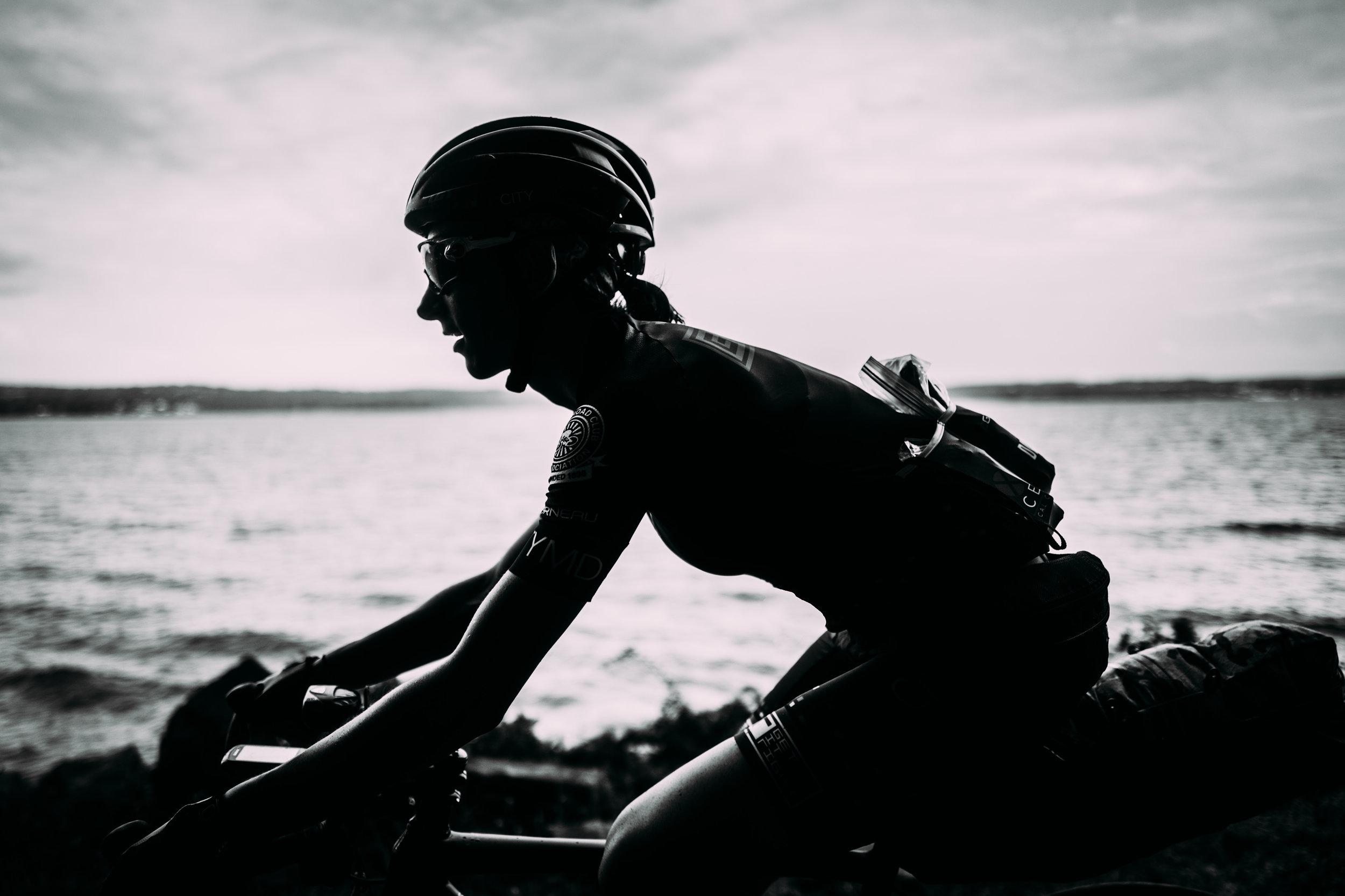 Photo Rhetoric - Bikepacking Part 1-1015.jpg
