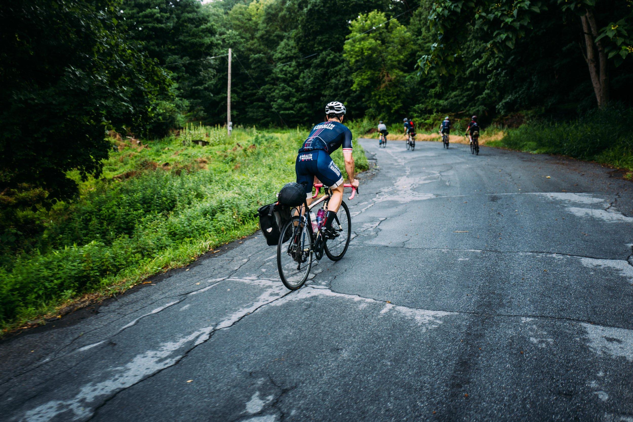 Photo Rhetoric - Bikepacking Part 1-1020.jpg