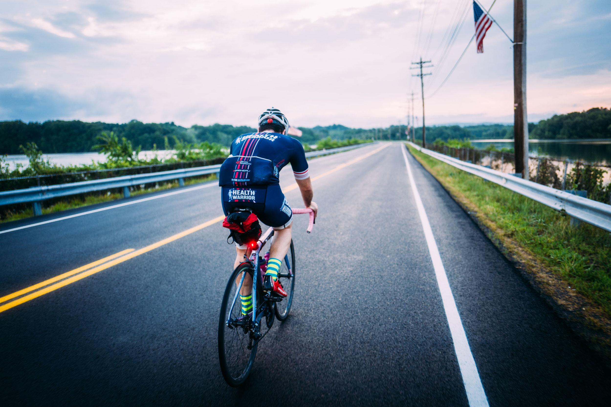 Photo Rhetoric - Bikepacking Part 1-1023.jpg