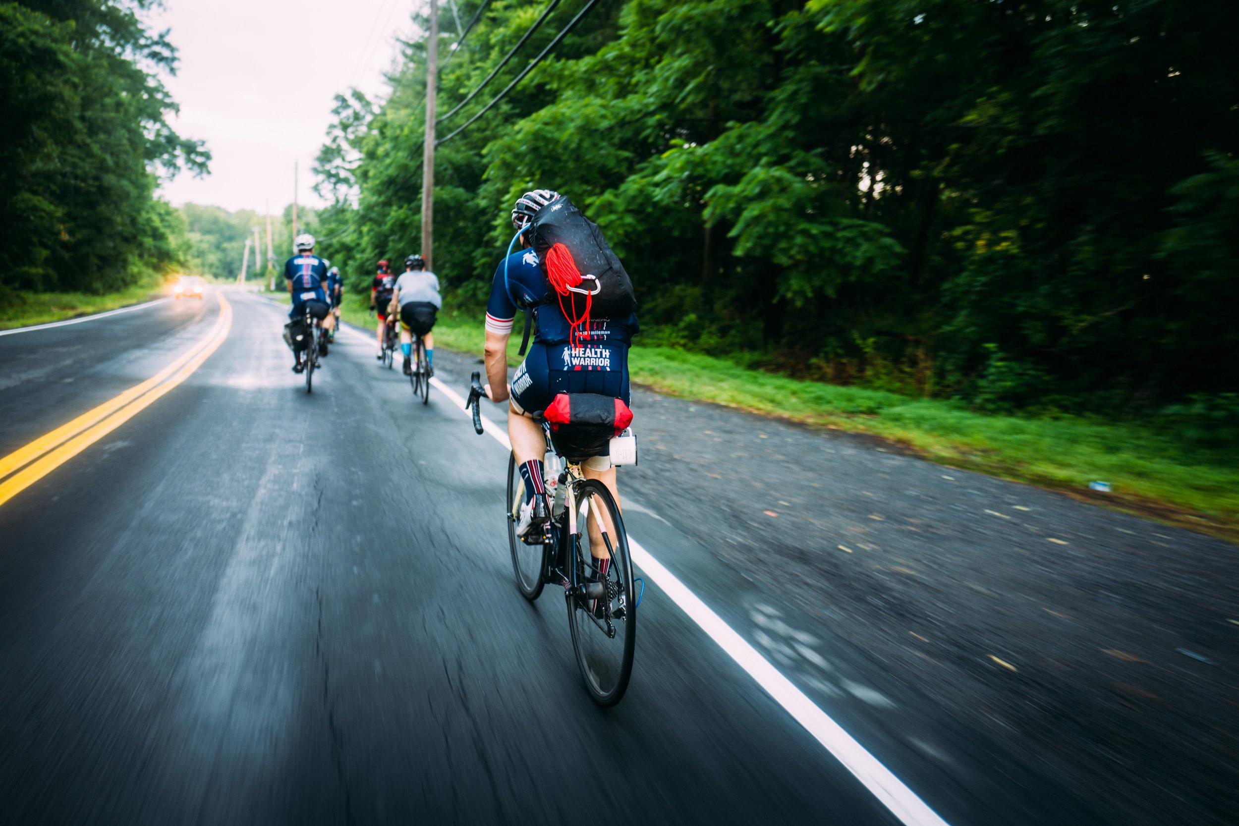 Photo Rhetoric - Bikepacking Part 1-1026.jpg