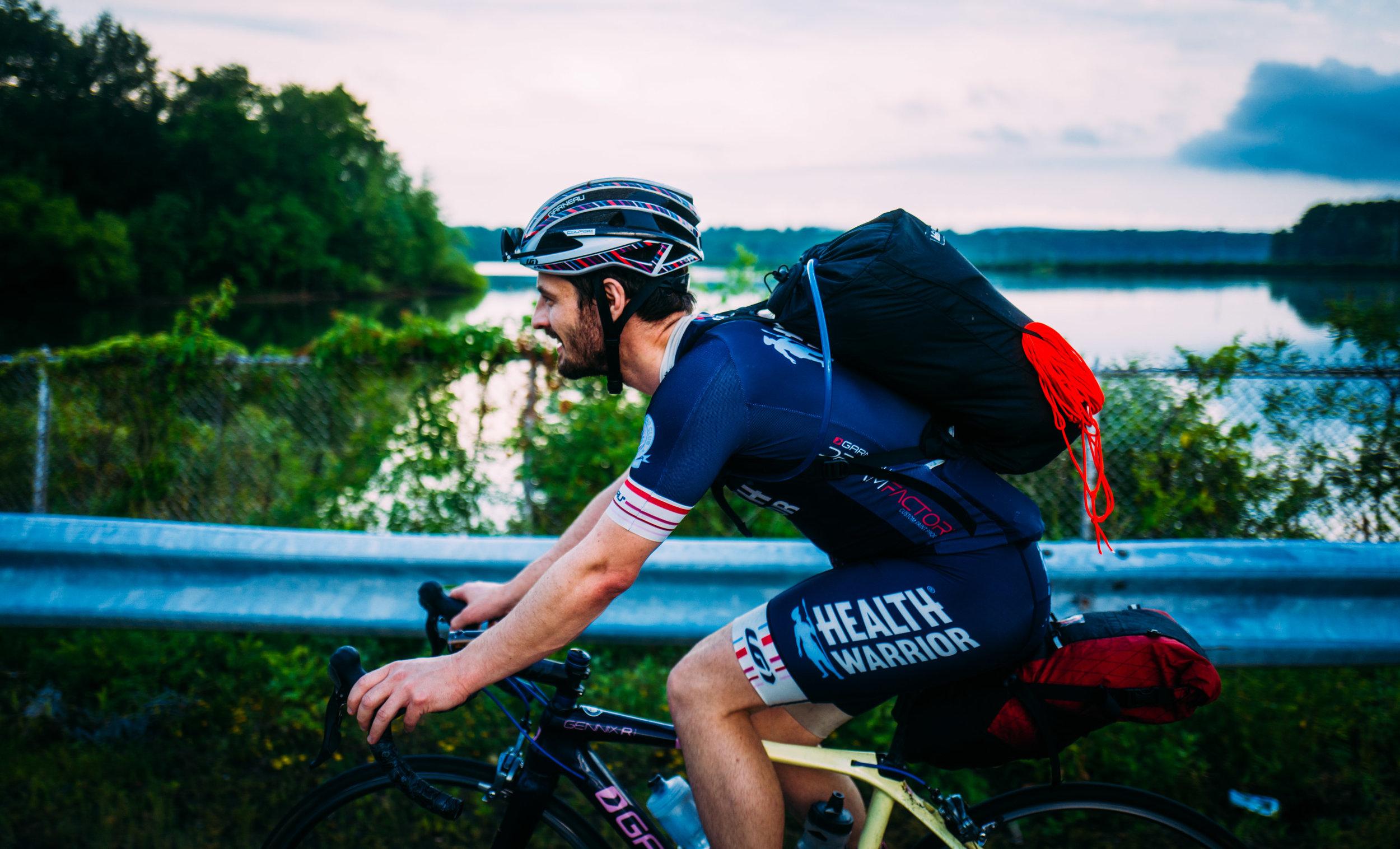 Photo Rhetoric - Bikepacking Part 1-1027.jpg